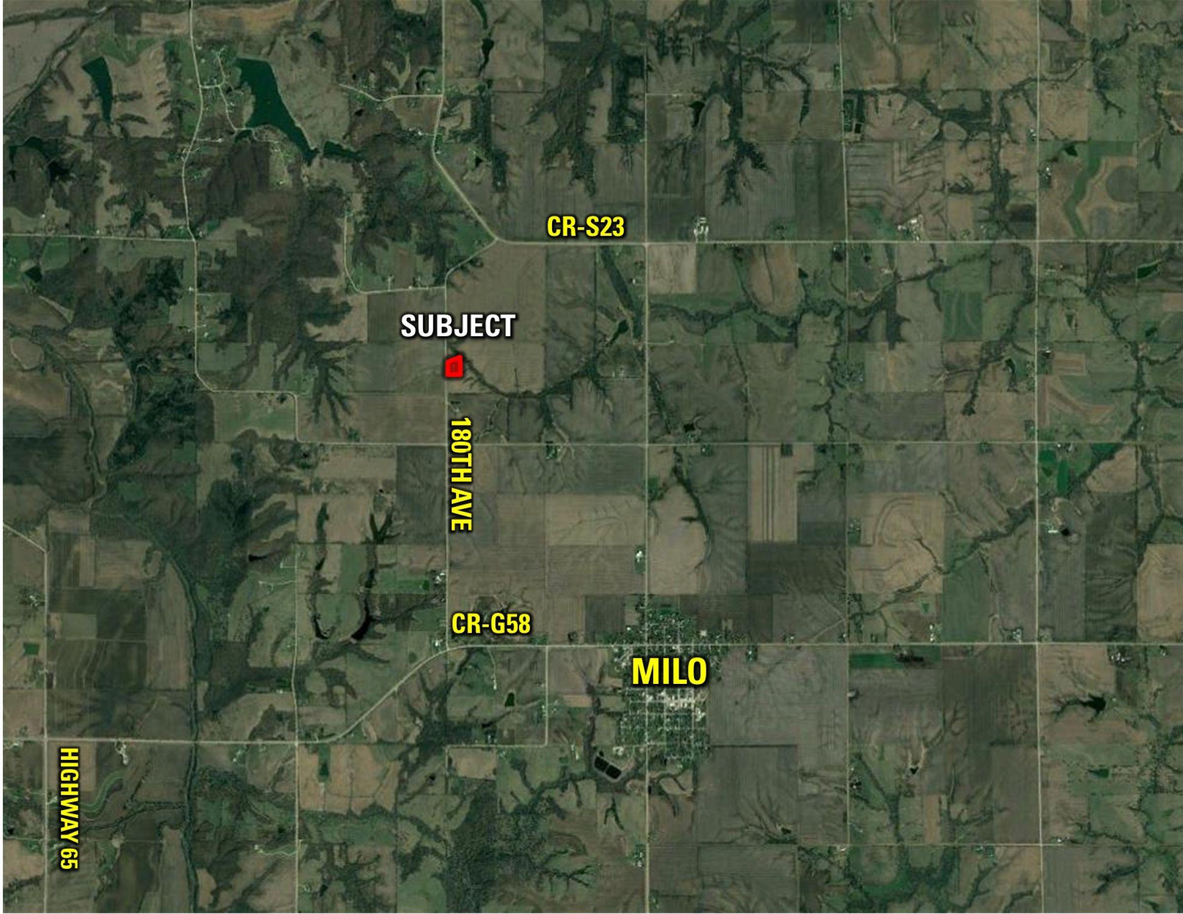 residential-warren-county-iowa-3-acres-listing-number-15516-1-2021-05-10-201340.jpg