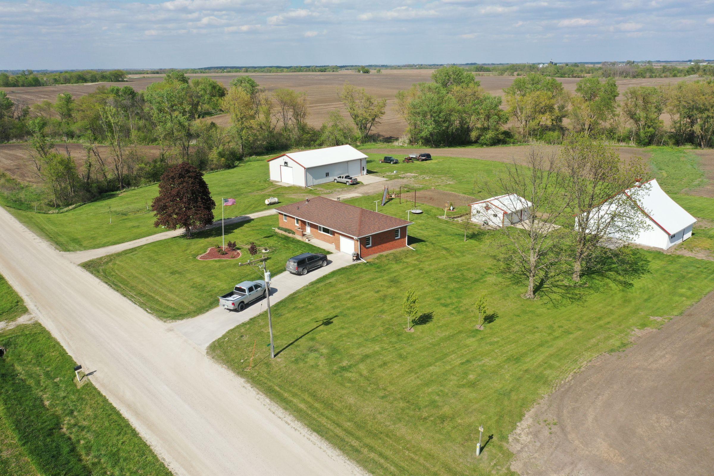 residential-warren-county-iowa-3-acres-listing-number-15516-1-2021-05-11-163715.JPG