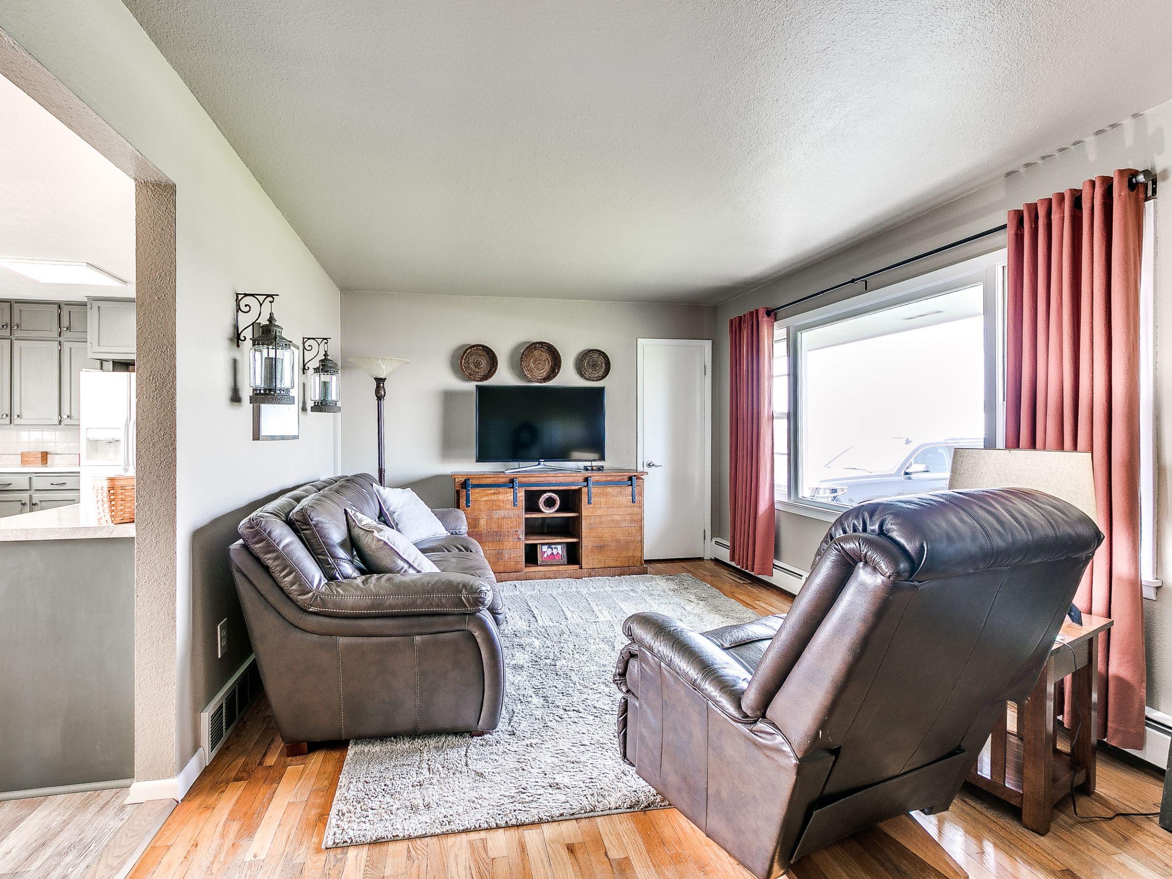 residential-warren-county-iowa-3-acres-listing-number-15516-1-2021-05-12-144929.jpg