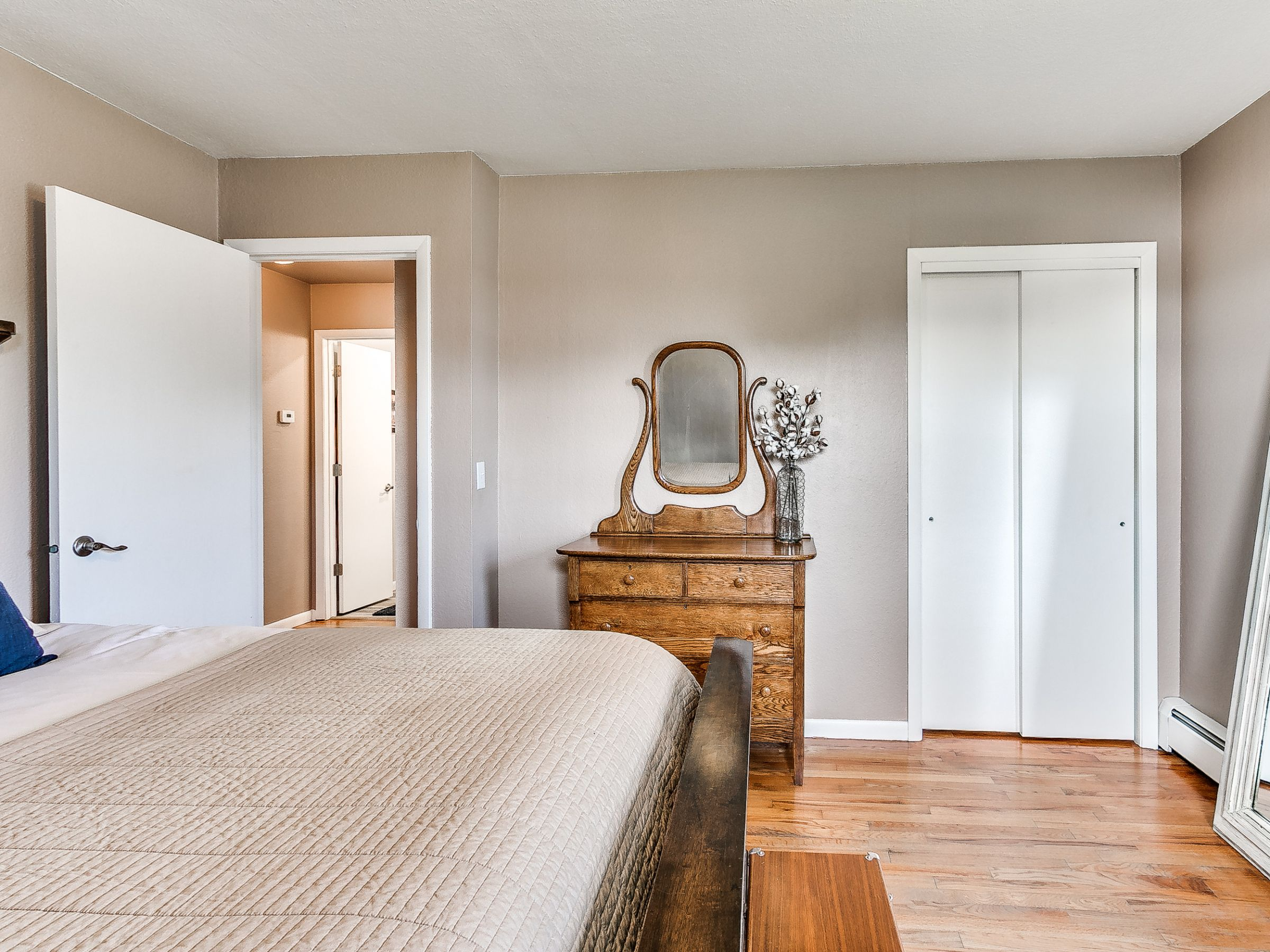 residential-warren-county-iowa-3-acres-listing-number-15516-12-2021-05-12-144937.jpg