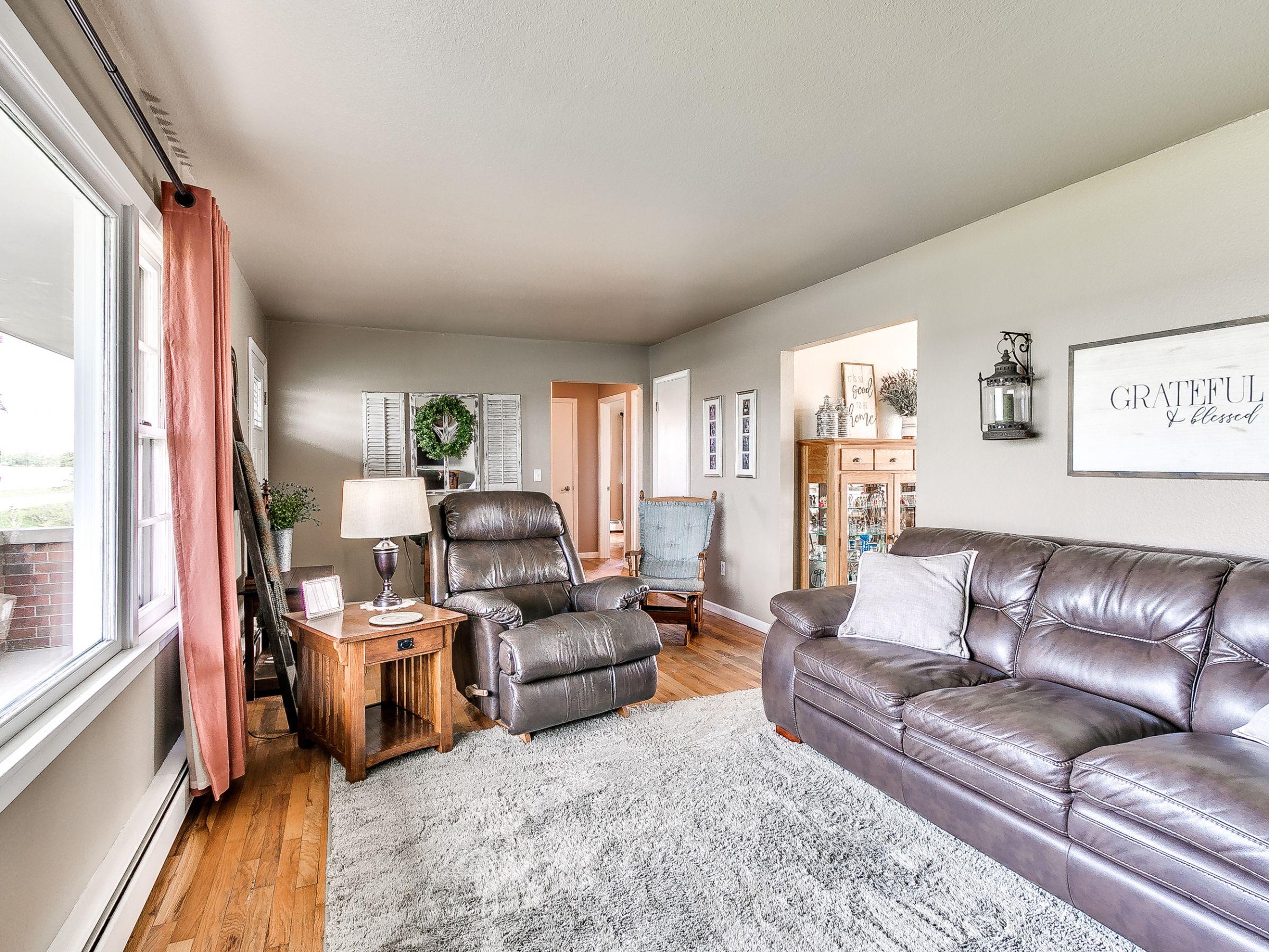 residential-warren-county-iowa-3-acres-listing-number-15516-2-2021-05-12-144930.jpg