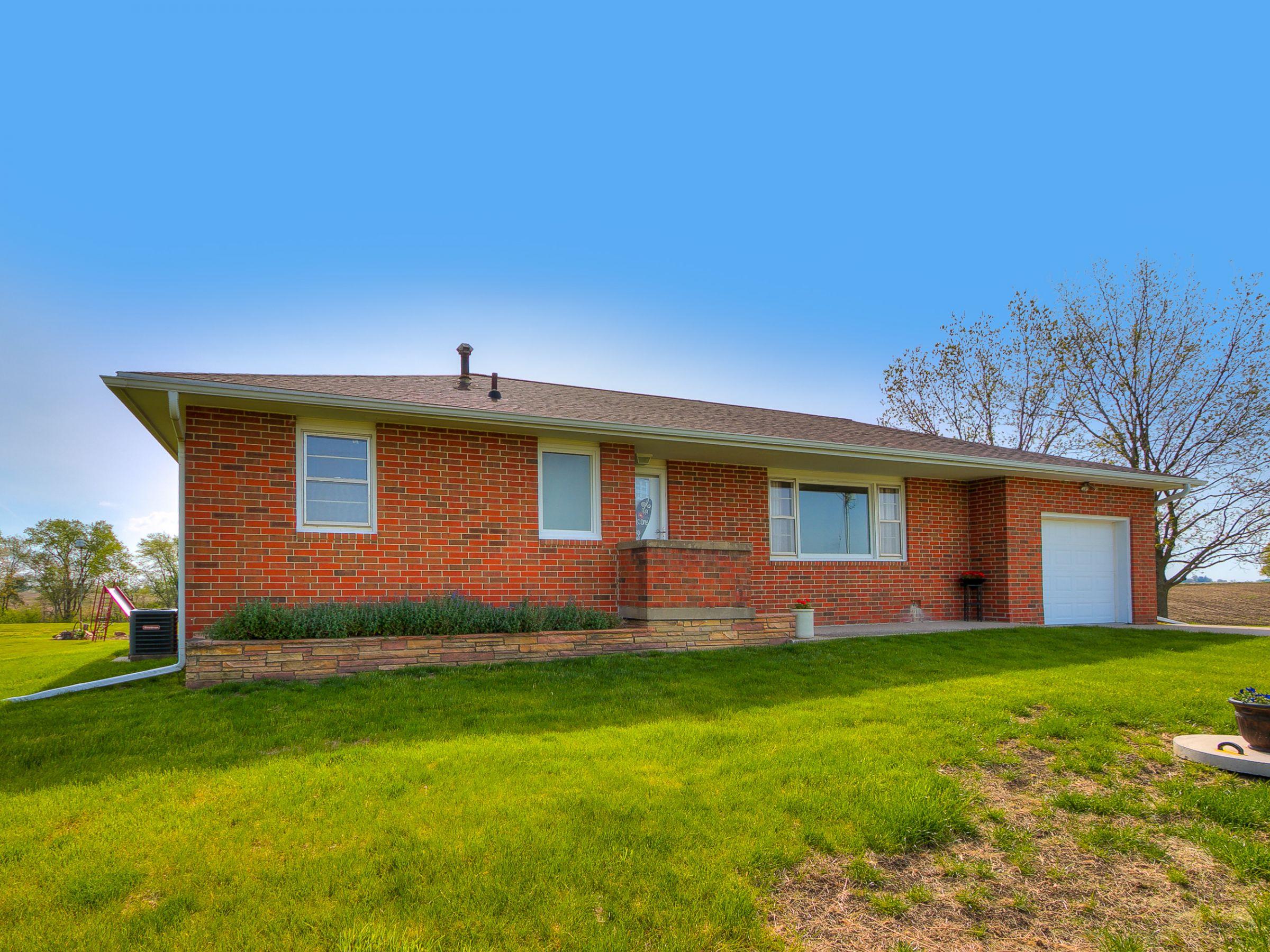 residential-warren-county-iowa-3-acres-listing-number-15516-3-2021-05-12-144634.jpg