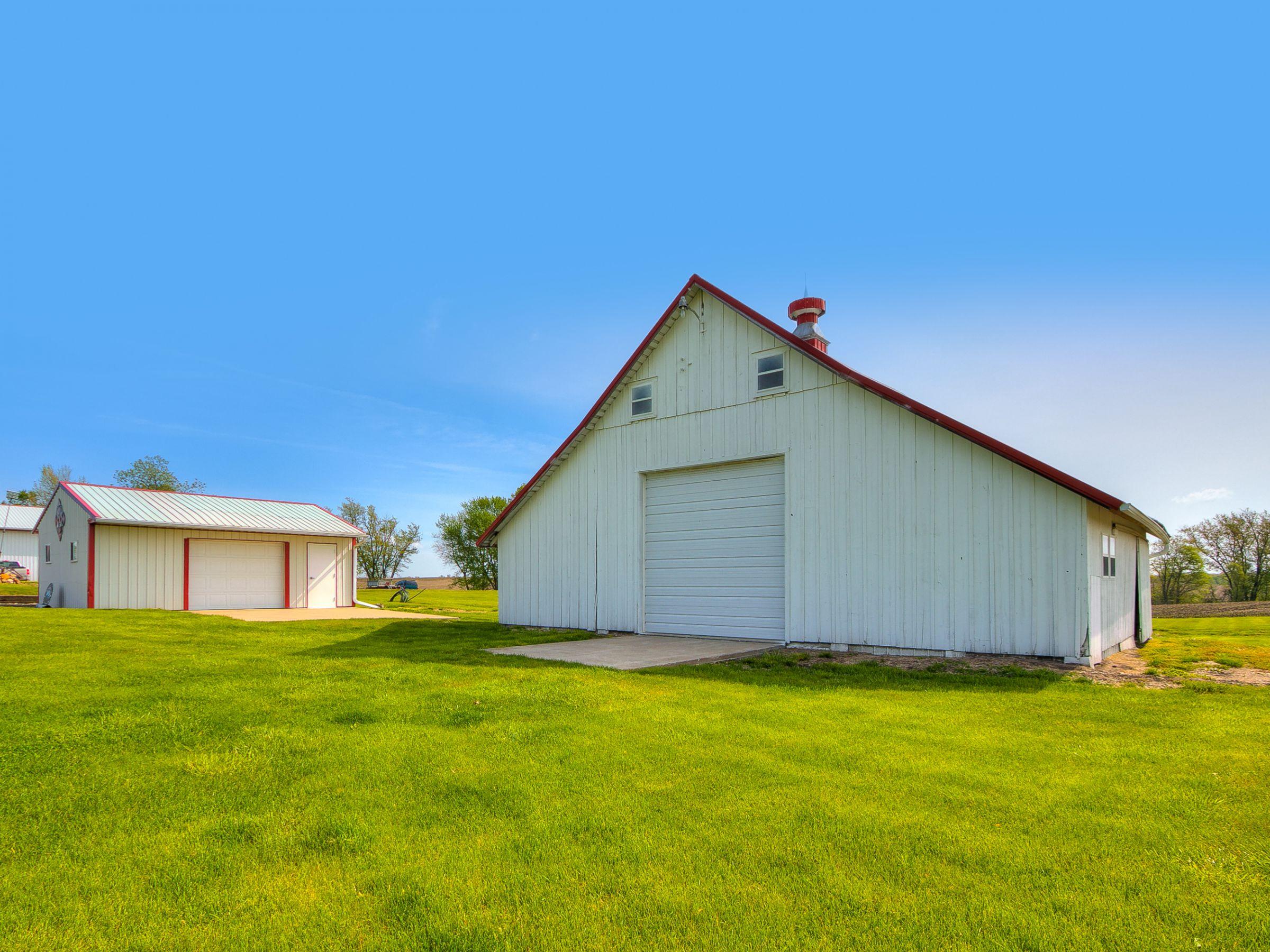 residential-warren-county-iowa-3-acres-listing-number-15516-3-2021-05-12-144748.jpg