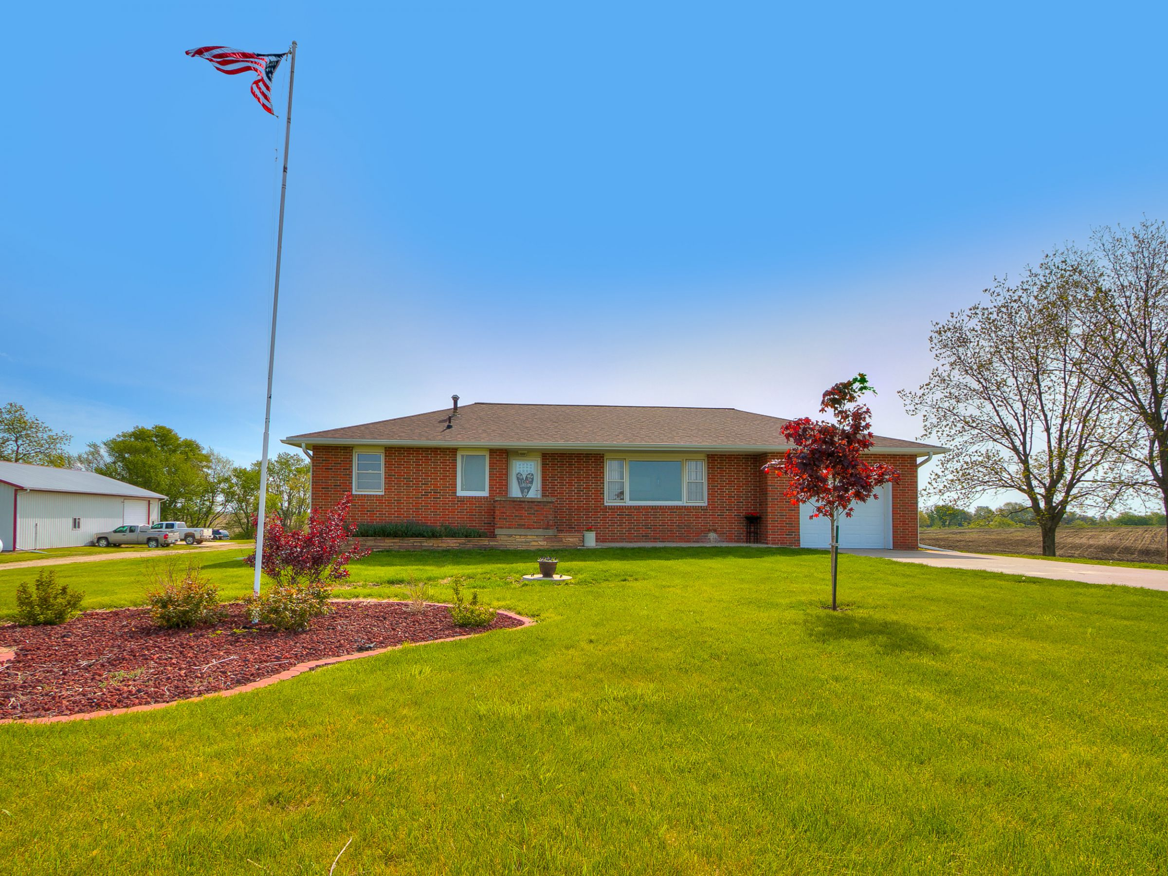 residential-warren-county-iowa-3-acres-listing-number-15516-4-2021-05-12-144635.jpg