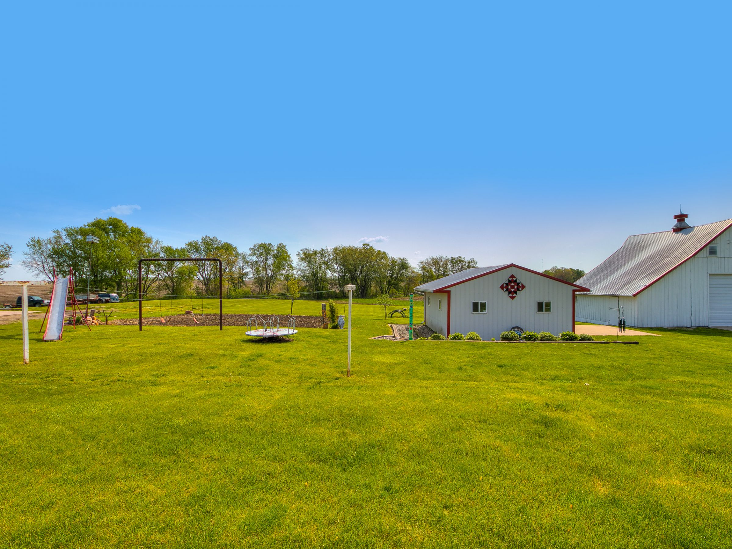 residential-warren-county-iowa-3-acres-listing-number-15516-4-2021-05-12-144749.jpg