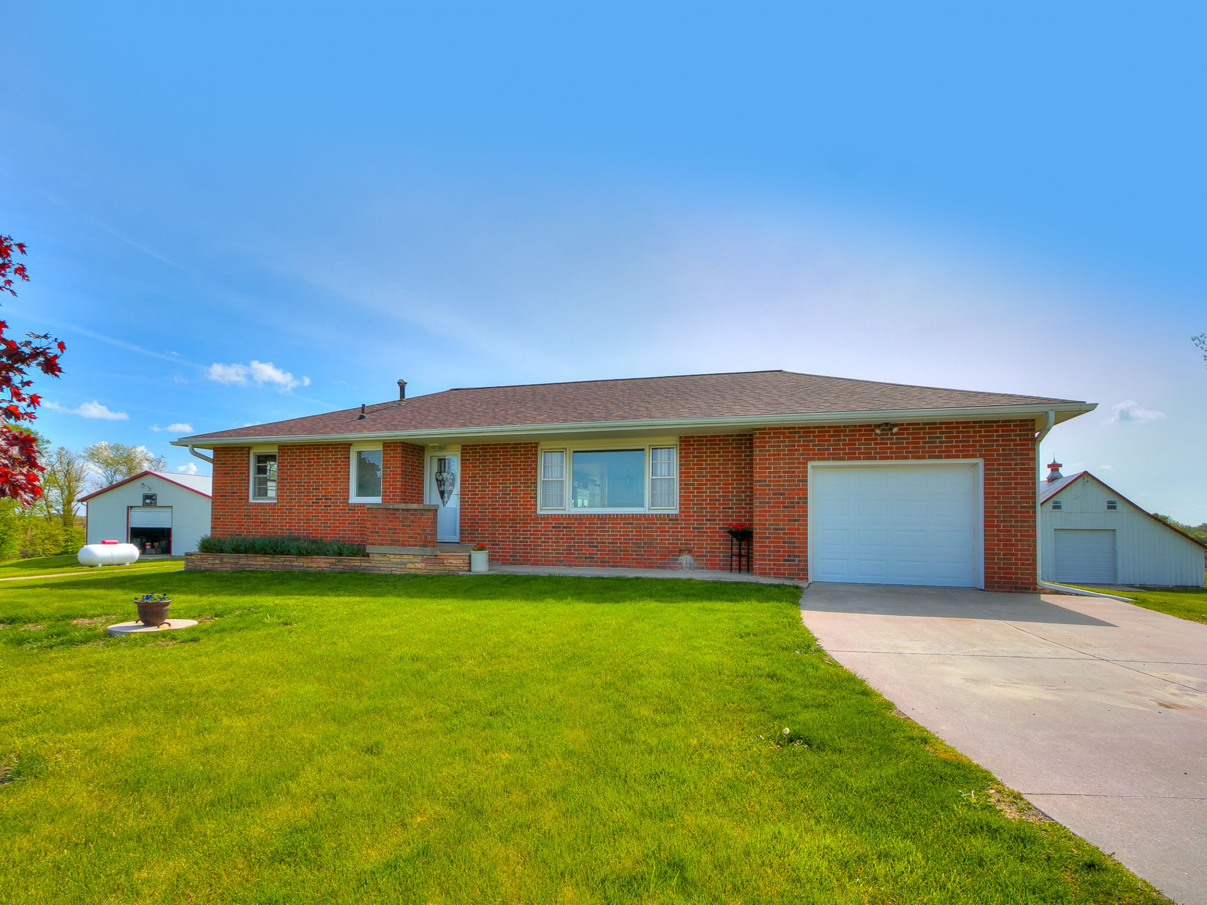 residential-warren-county-iowa-3-acres-listing-number-15516-5-2021-05-12-144636.jpg
