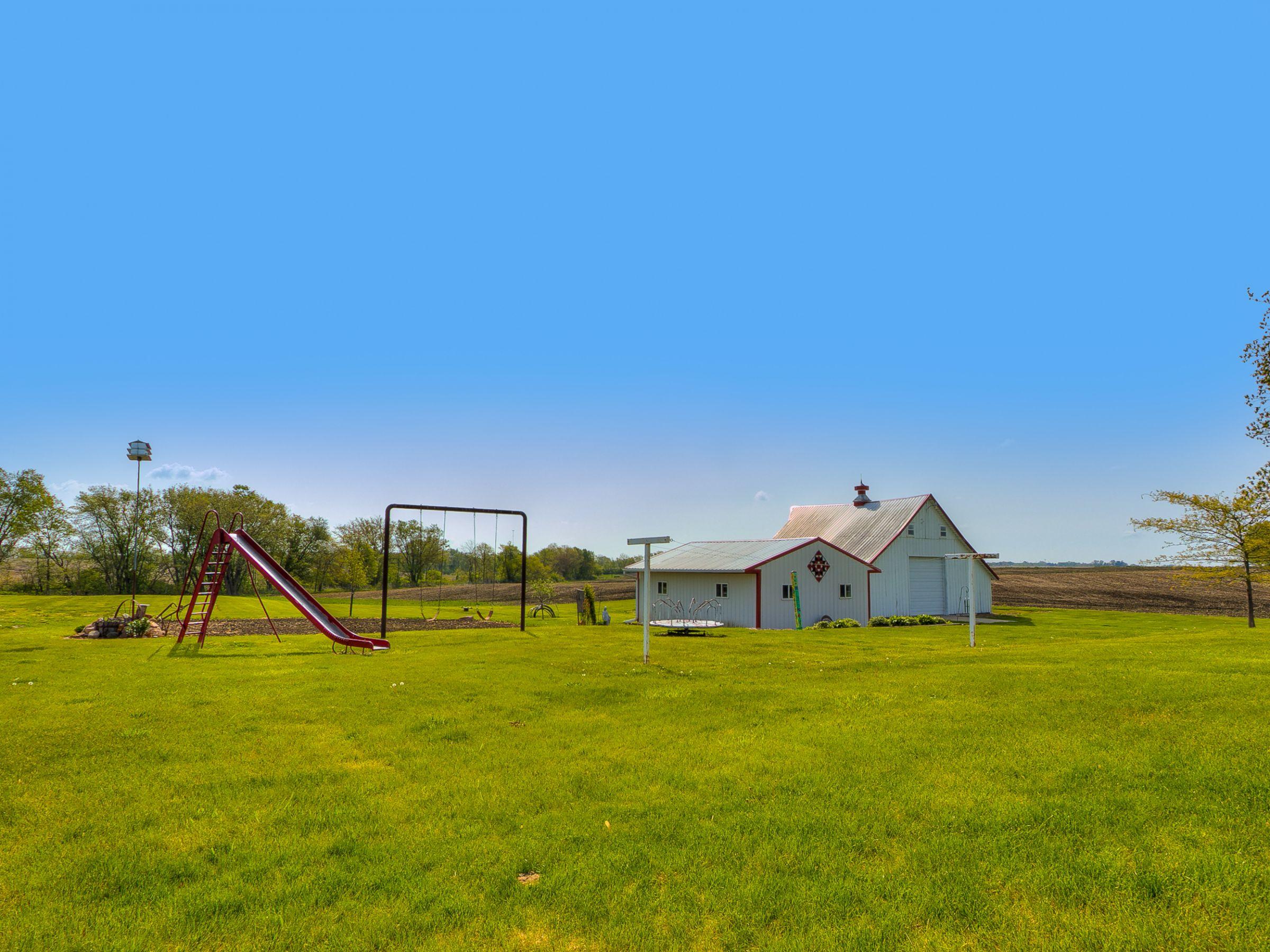 residential-warren-county-iowa-3-acres-listing-number-15516-5-2021-05-12-144751.jpg