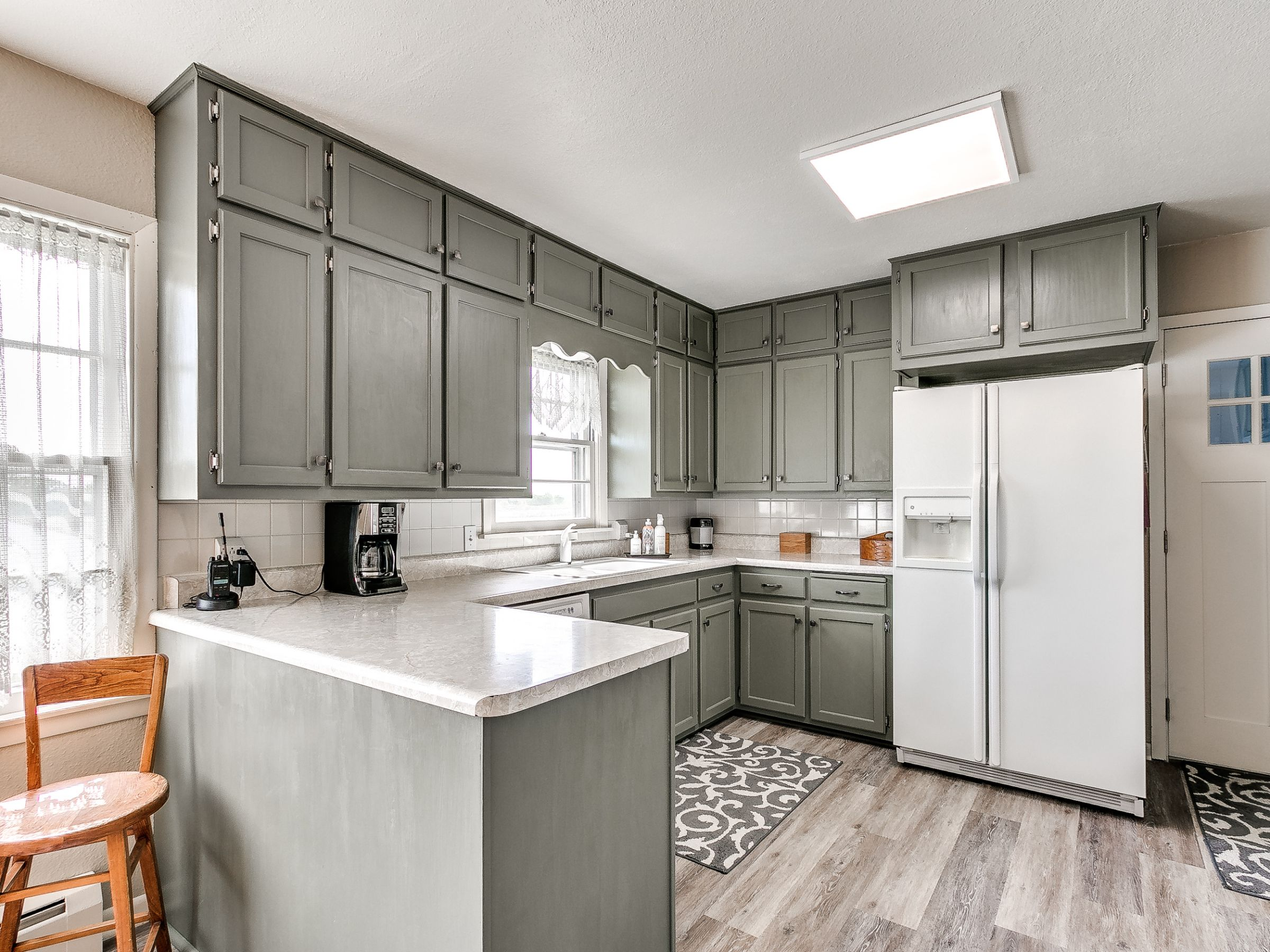 residential-warren-county-iowa-3-acres-listing-number-15516-5-2021-05-12-145109.jpg