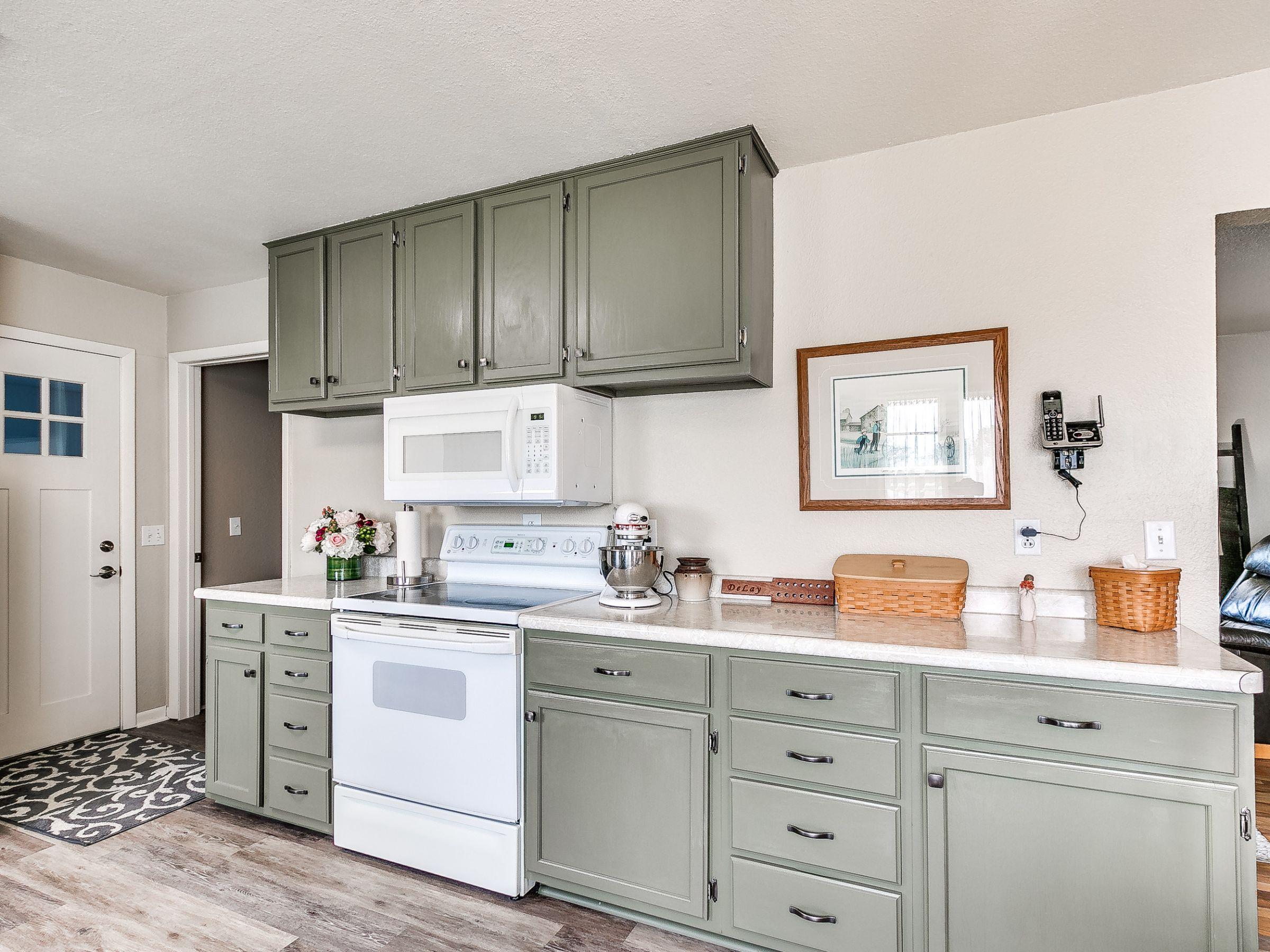 residential-warren-county-iowa-3-acres-listing-number-15516-6-2021-05-12-145109.jpg
