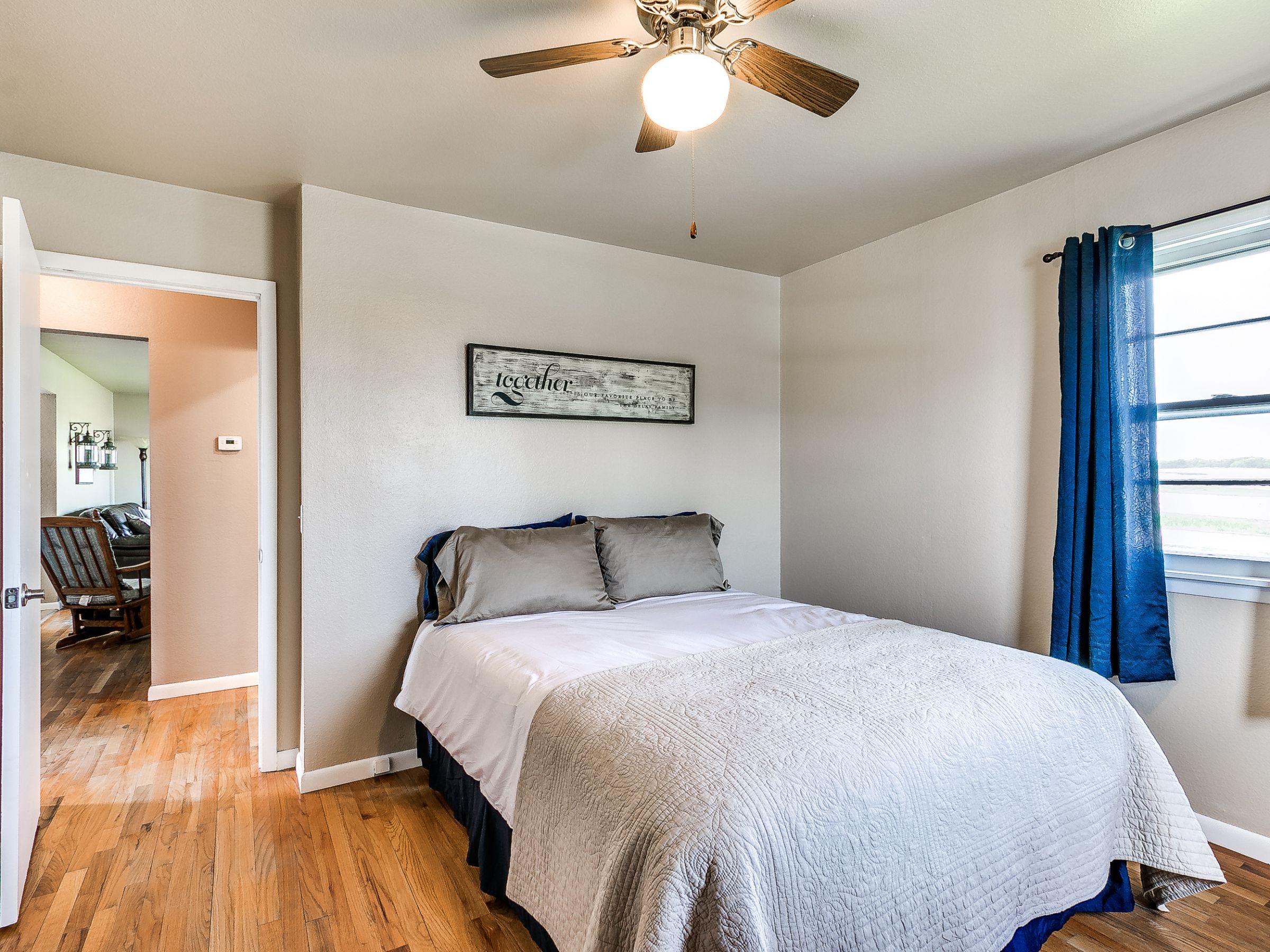 residential-warren-county-iowa-3-acres-listing-number-15516-8-2021-05-12-144934.jpg
