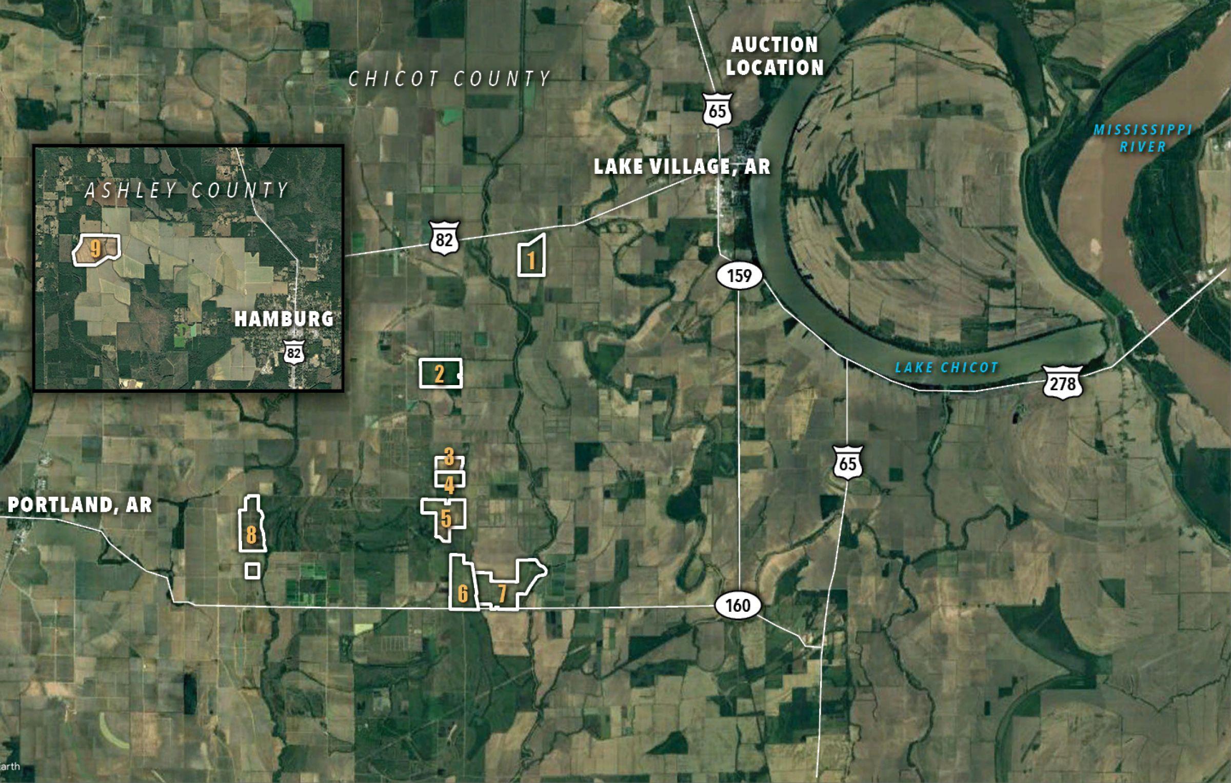 4-jennie-cutoff-road-lake-village-71653-71654-0-2021-06-09-200321.jpg