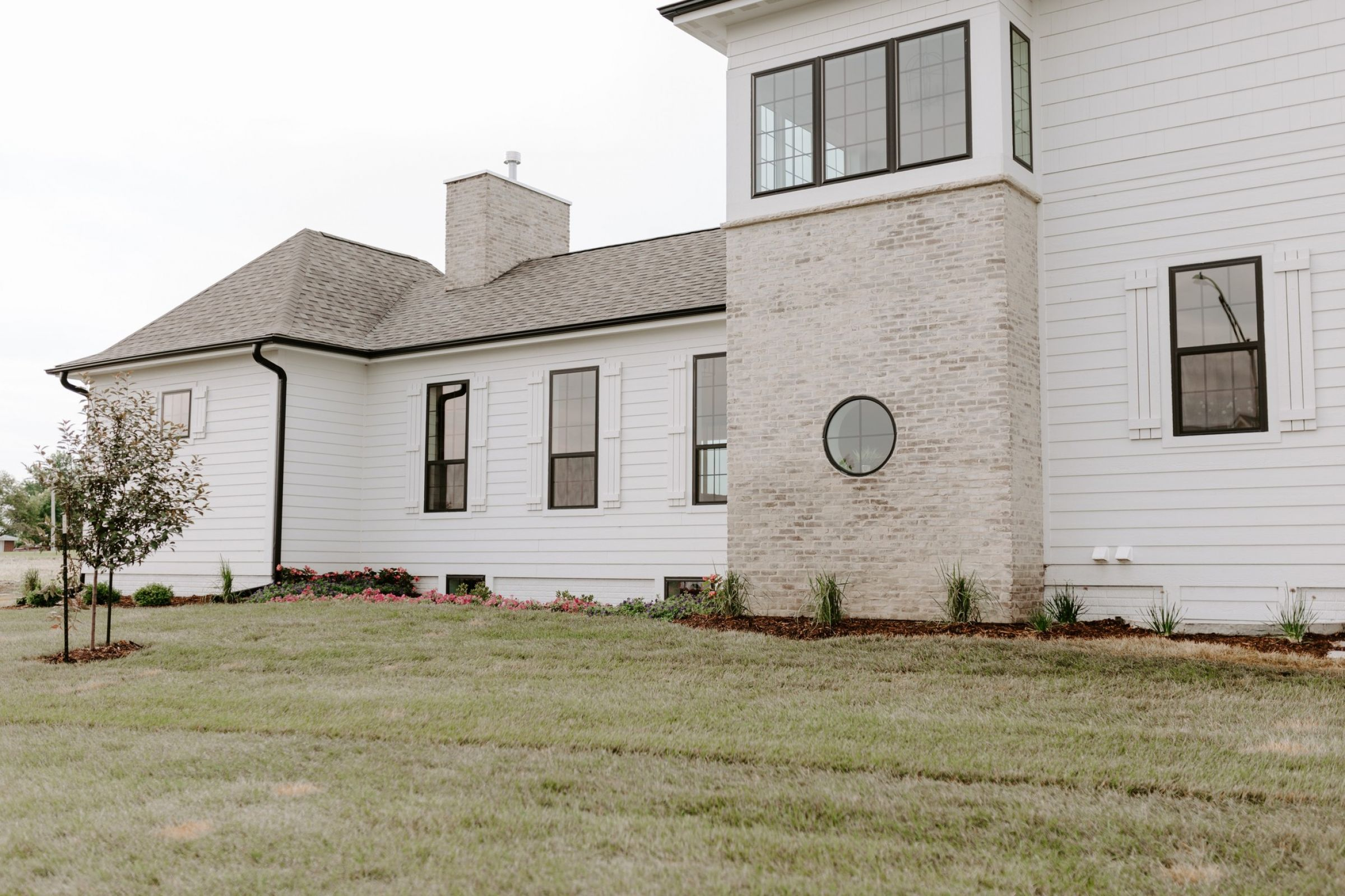 residential-warren-county-iowa-1-acres-listing-number-15524-0-2021-07-12-220159.jpg