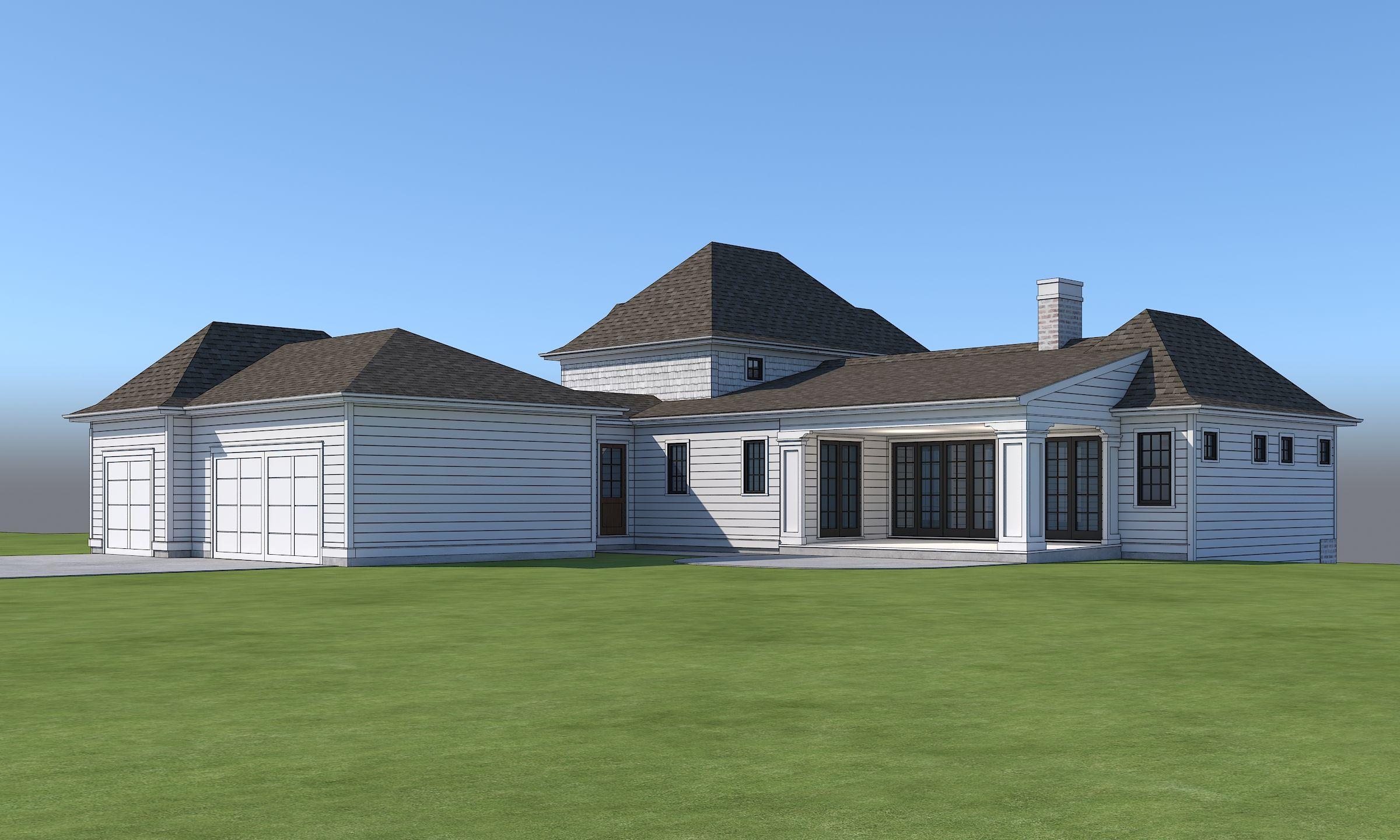 residential-warren-county-iowa-1-acres-listing-number-15524-1-2021-05-27-200847.jpg