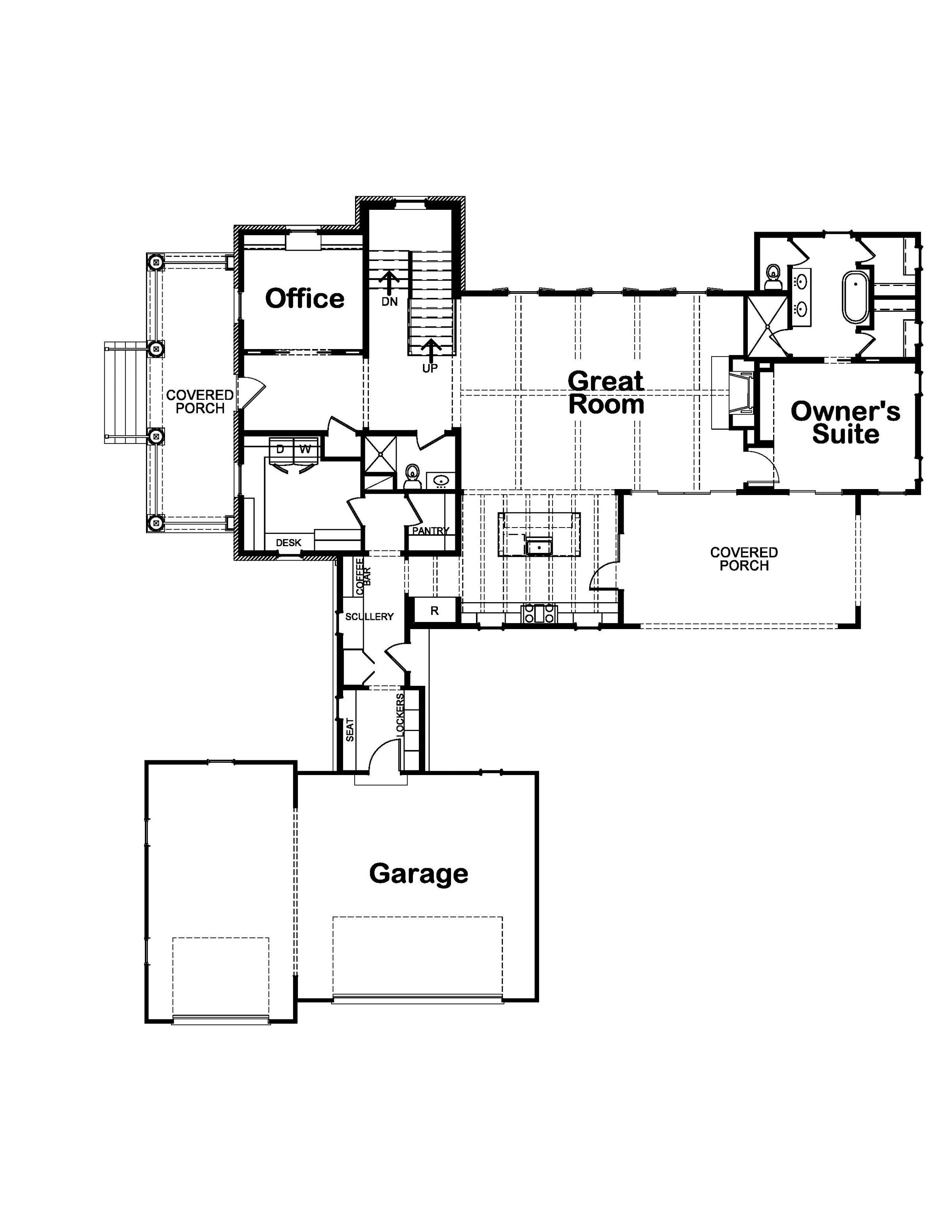 residential-warren-county-iowa-1-acres-listing-number-15524-2-2021-05-27-201727.jpg