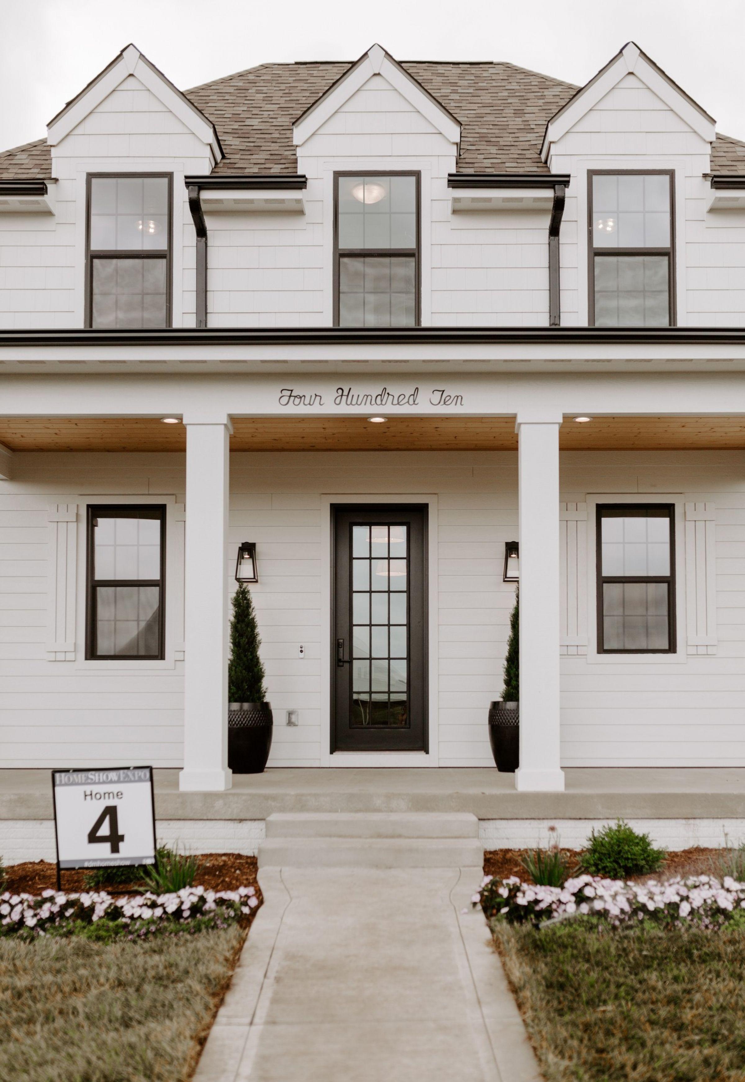 residential-warren-county-iowa-1-acres-listing-number-15524-2-2021-07-12-220200.jpg