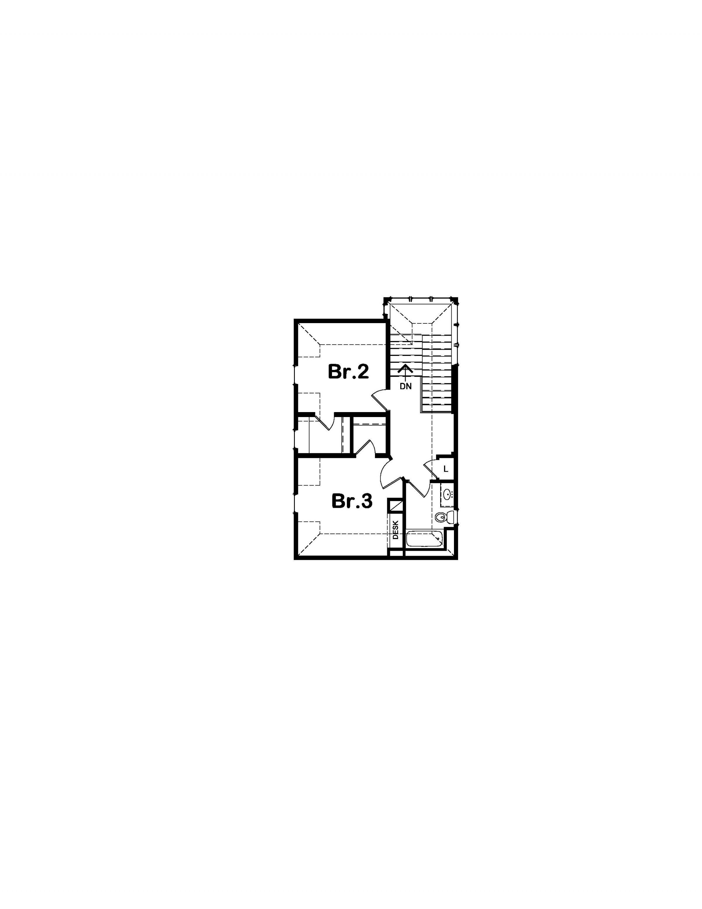 residential-warren-county-iowa-1-acres-listing-number-15524-3-2021-05-27-201728.jpg