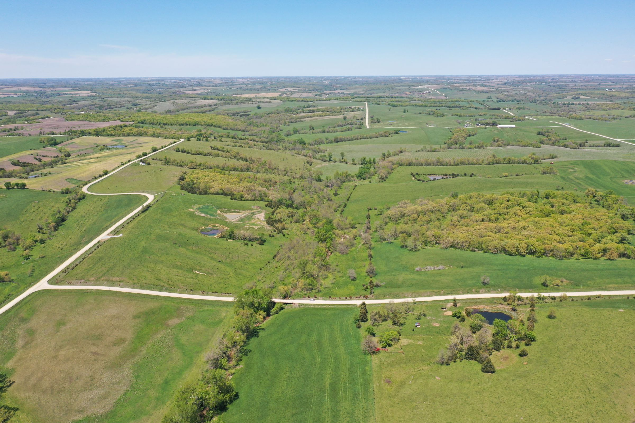 land-decatur-county-iowa-99-acres-listing-number-15525-0-2021-05-14-171813.JPG