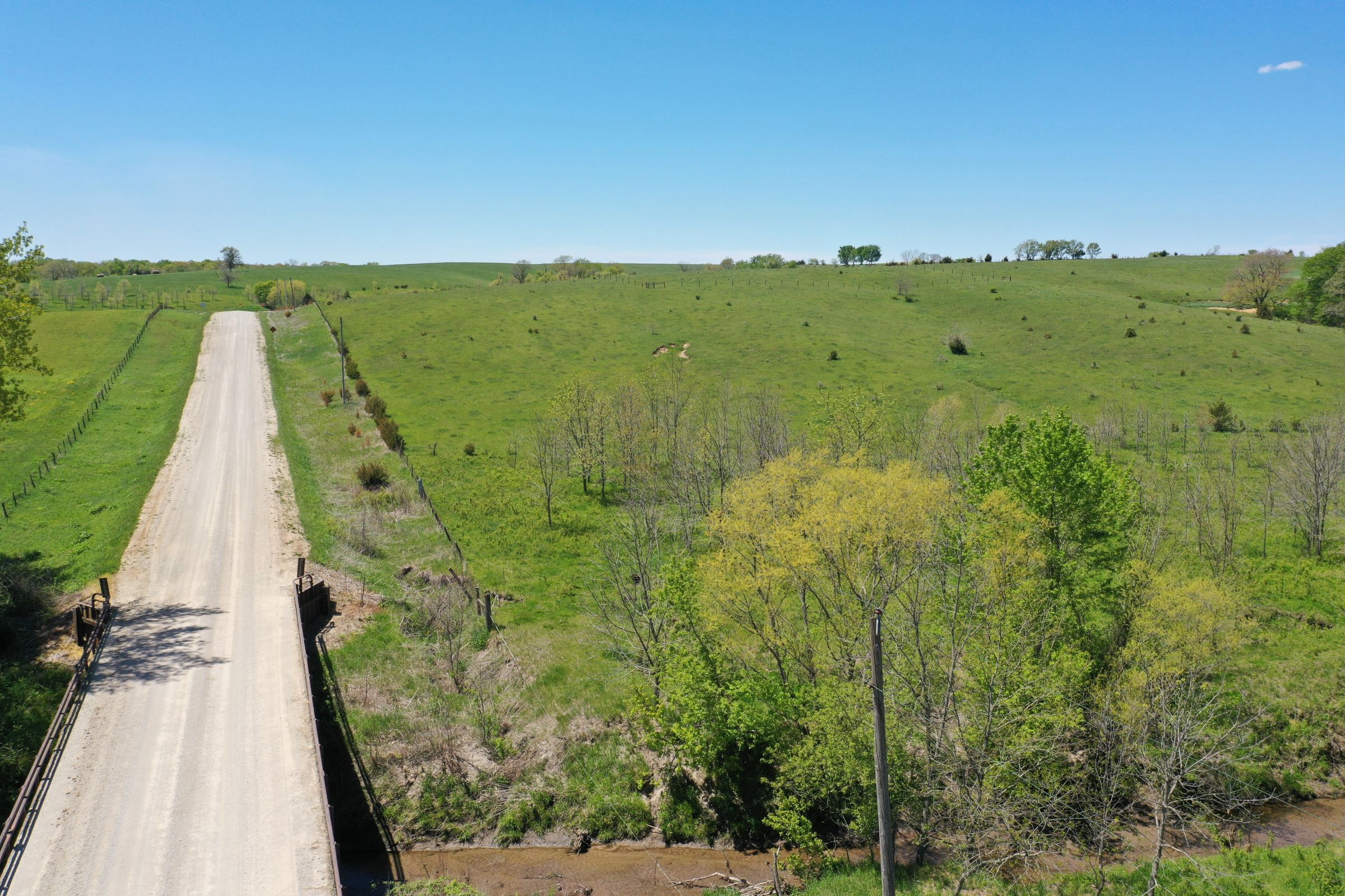 land-decatur-county-iowa-99-acres-listing-number-15525-0-2021-05-14-172505.JPG