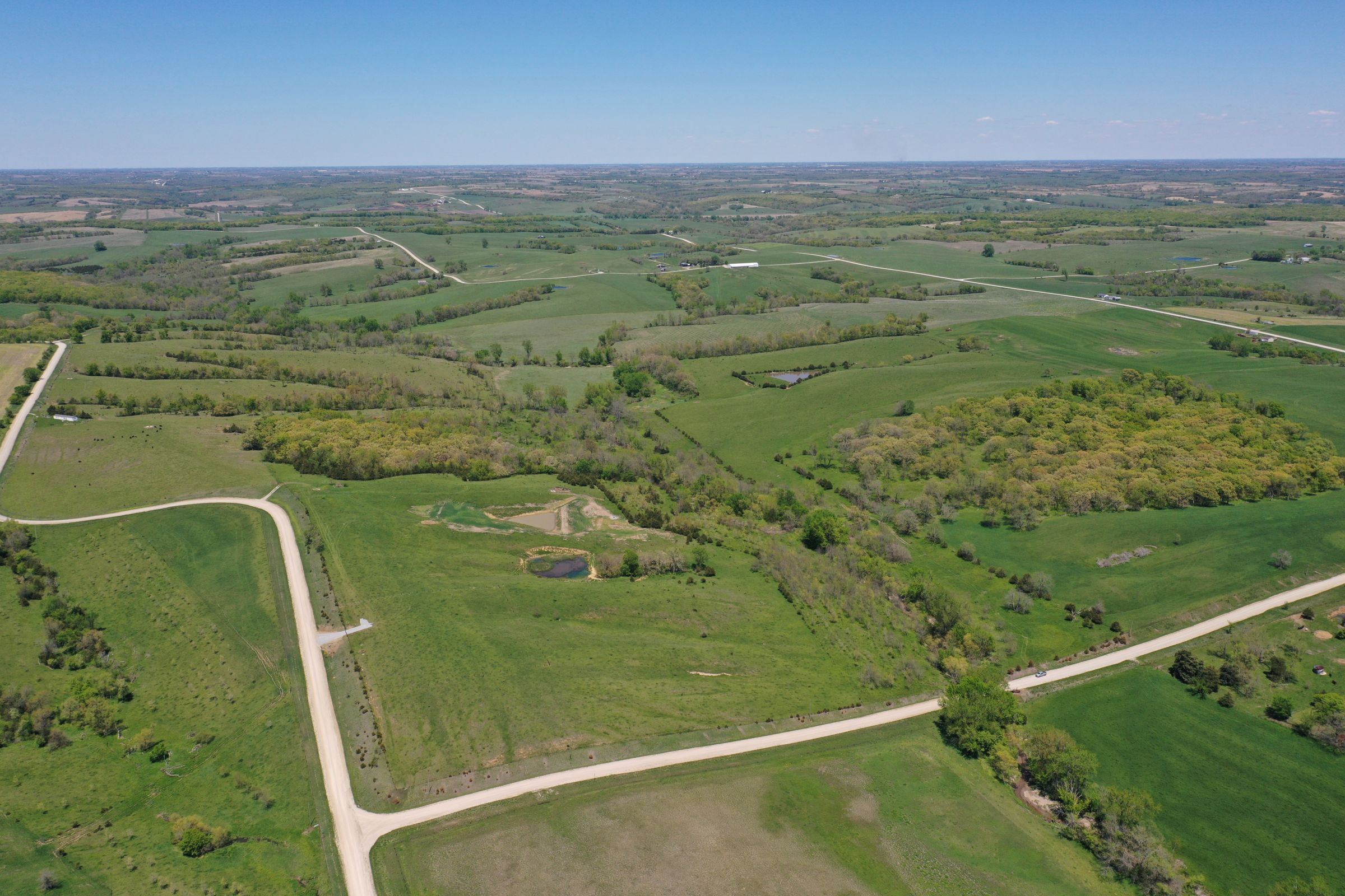 land-decatur-county-iowa-99-acres-listing-number-15525-0-2021-05-14-173506.JPG