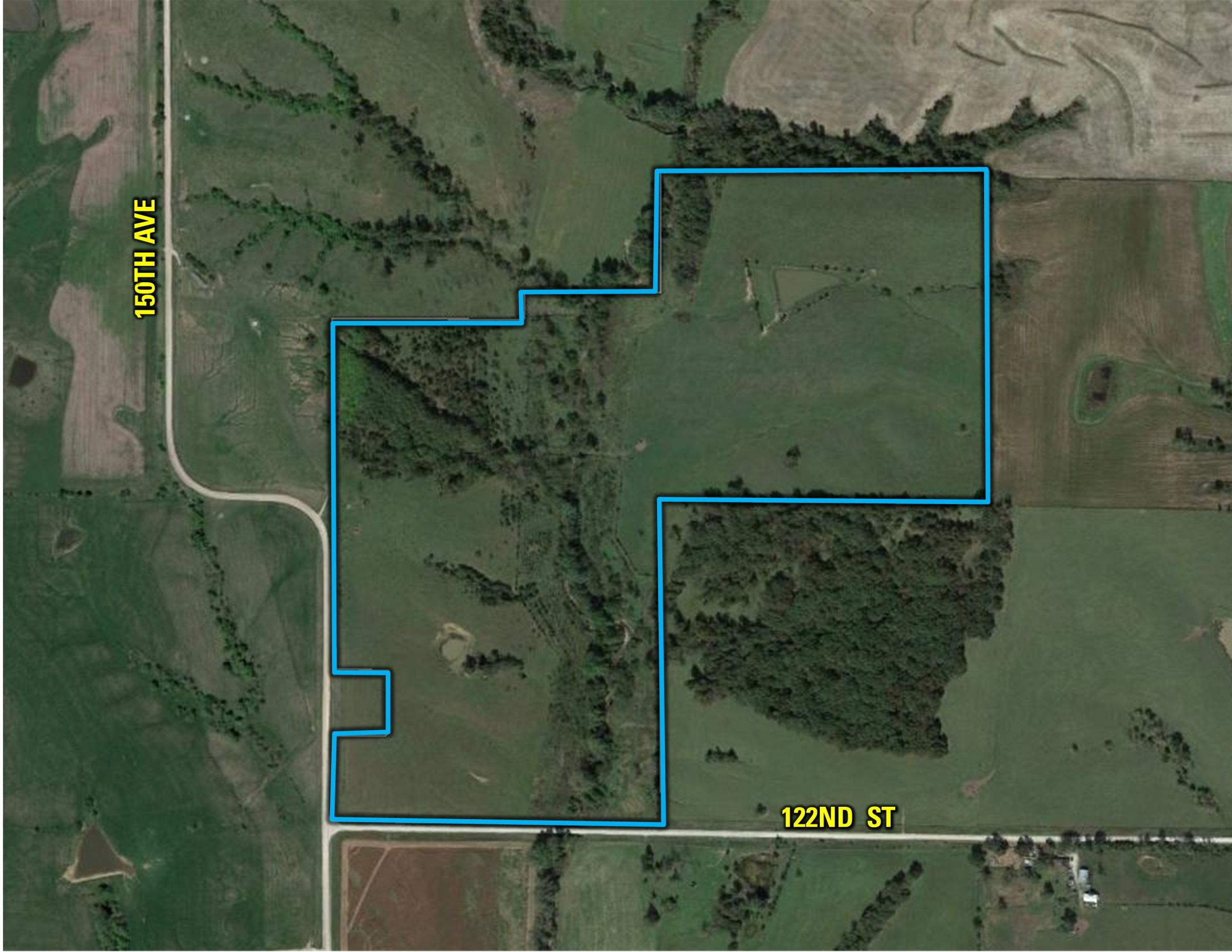 land-decatur-county-iowa-99-acres-listing-number-15525-0-2021-05-17-221725.jpg