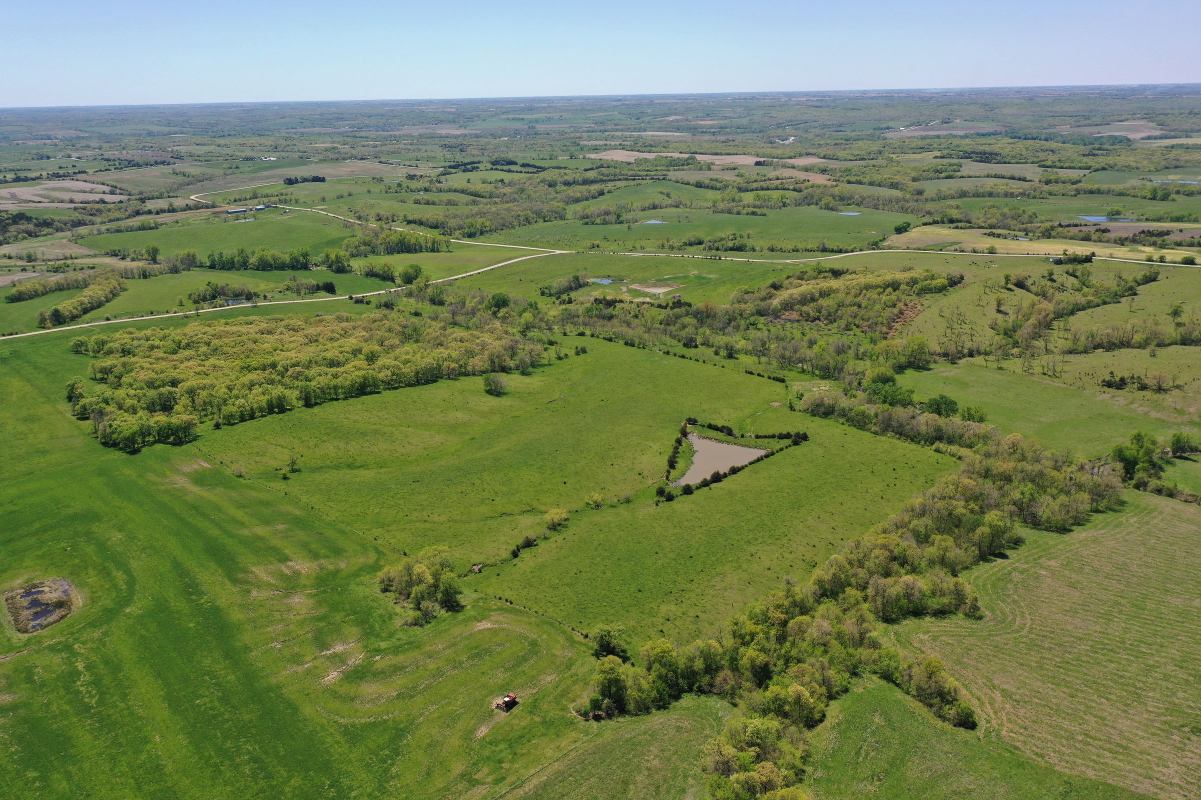 land-decatur-county-iowa-99-acres-listing-number-15525-2-2021-05-14-171816.JPG
