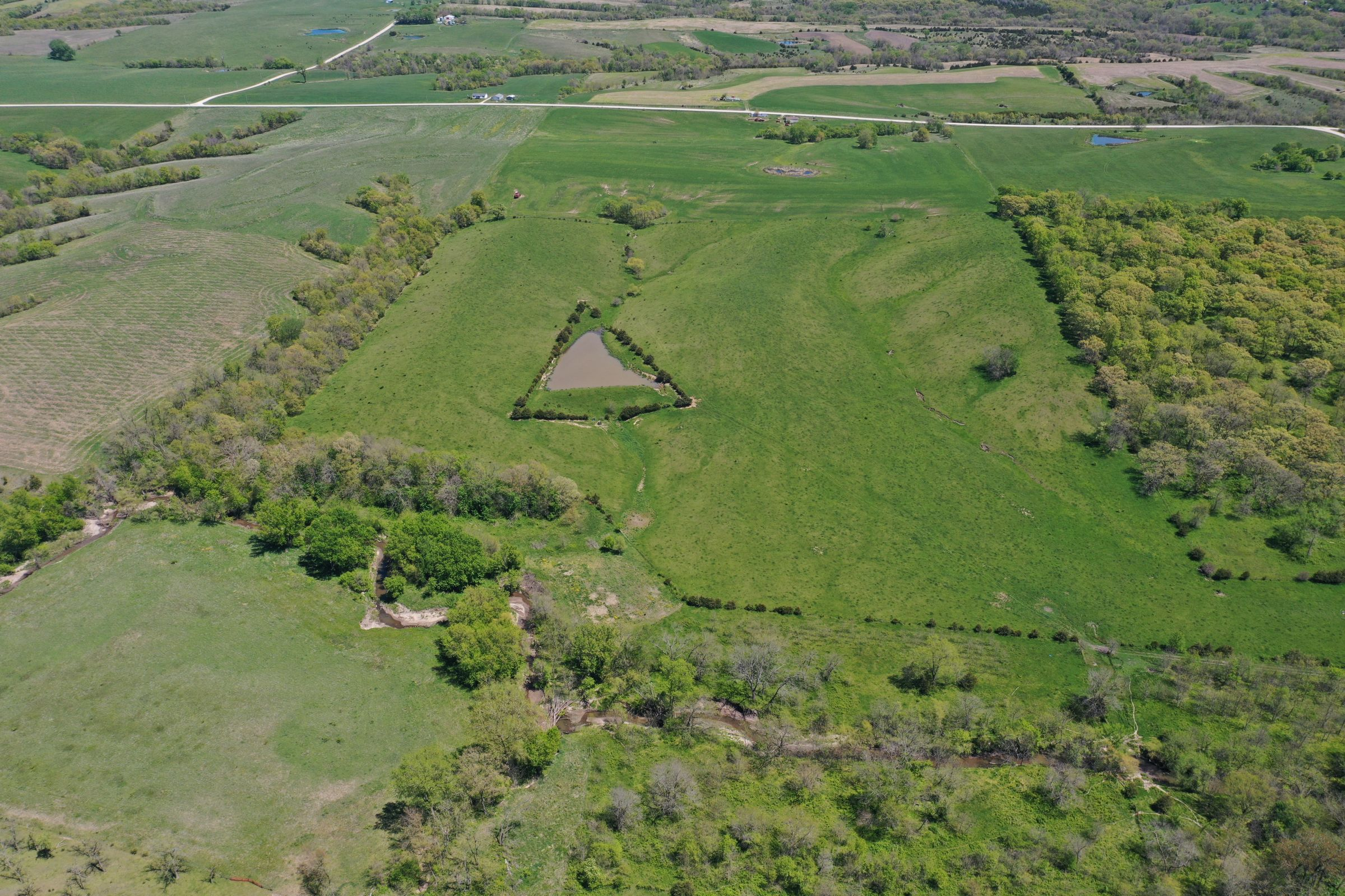 land-decatur-county-iowa-99-acres-listing-number-15525-2-2021-05-14-174541.JPG