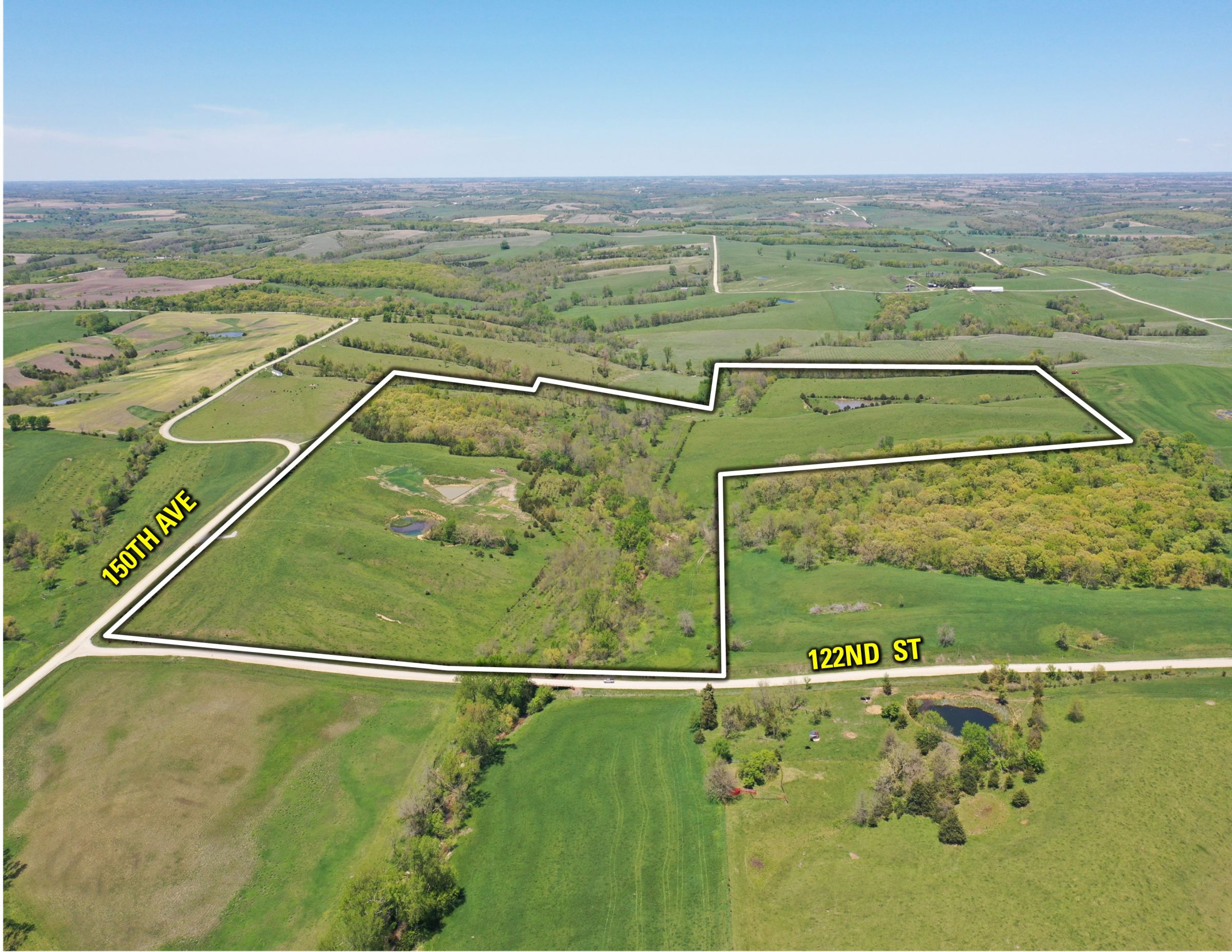land-decatur-county-iowa-99-acres-listing-number-15525-3-2021-05-14-171818.jpg