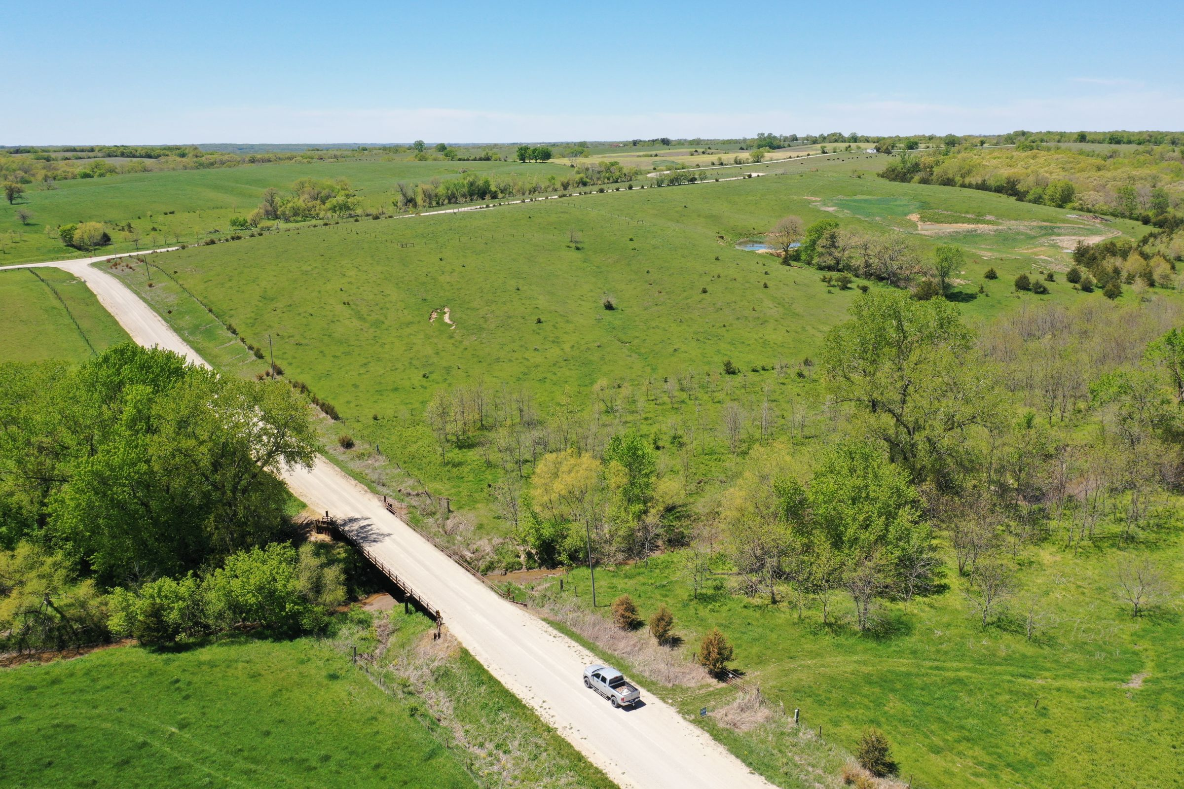 land-decatur-county-iowa-99-acres-listing-number-15525-4-2021-05-14-172511.JPG