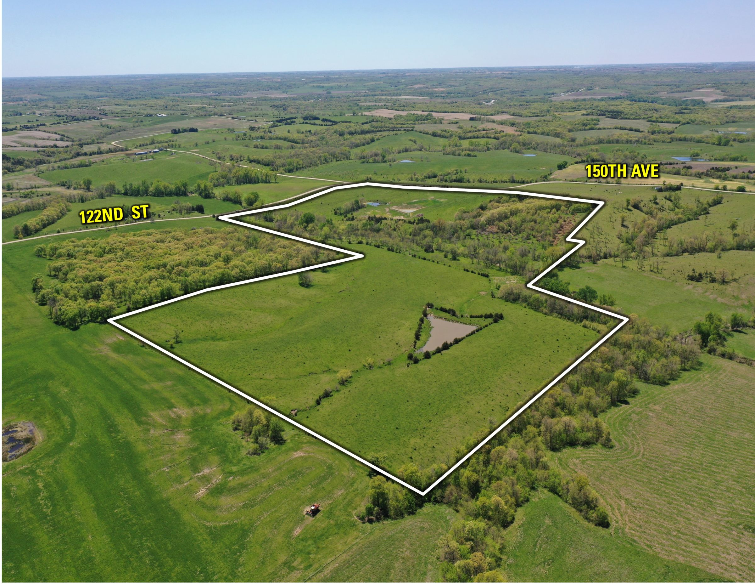land-decatur-county-iowa-99-acres-listing-number-15525-5-2021-05-14-171820.jpg