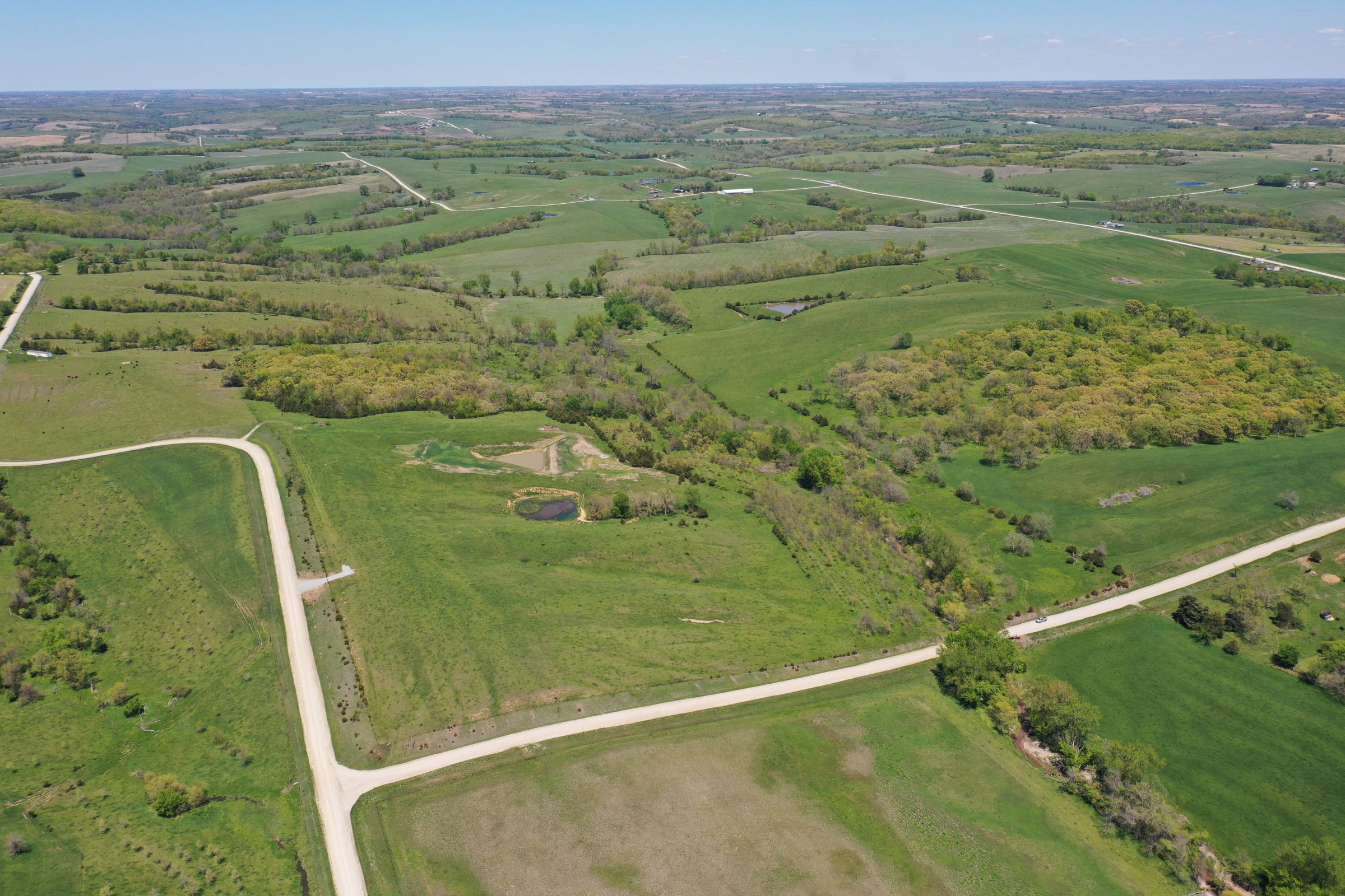 land-decatur-county-iowa-99-acres-listing-number-15525-5-2021-05-14-172513.JPG