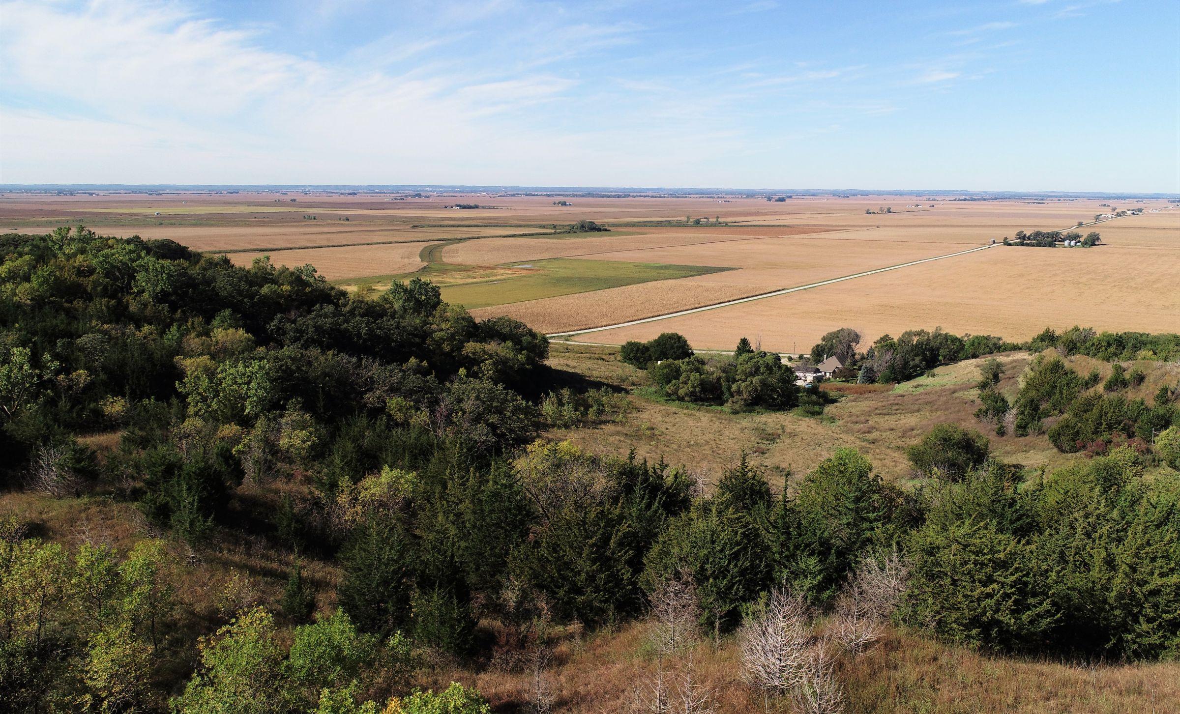 land-harrison-county-iowa-59-acres-listing-number-15527-1-2021-05-21-212626.JPG