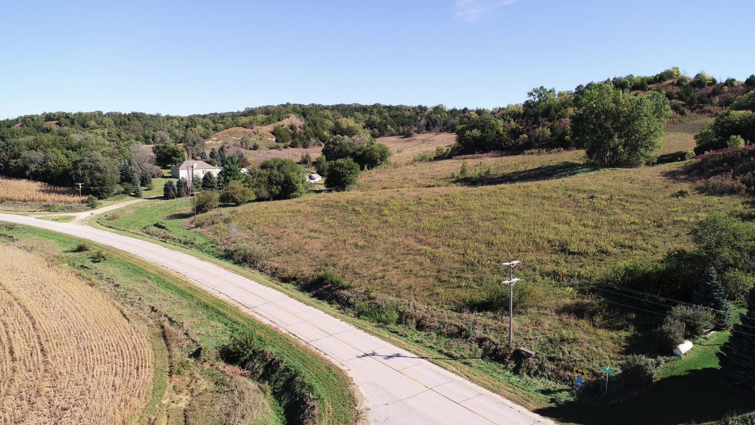 land-harrison-county-iowa-59-acres-listing-number-15527-2-2021-05-21-212627.JPG