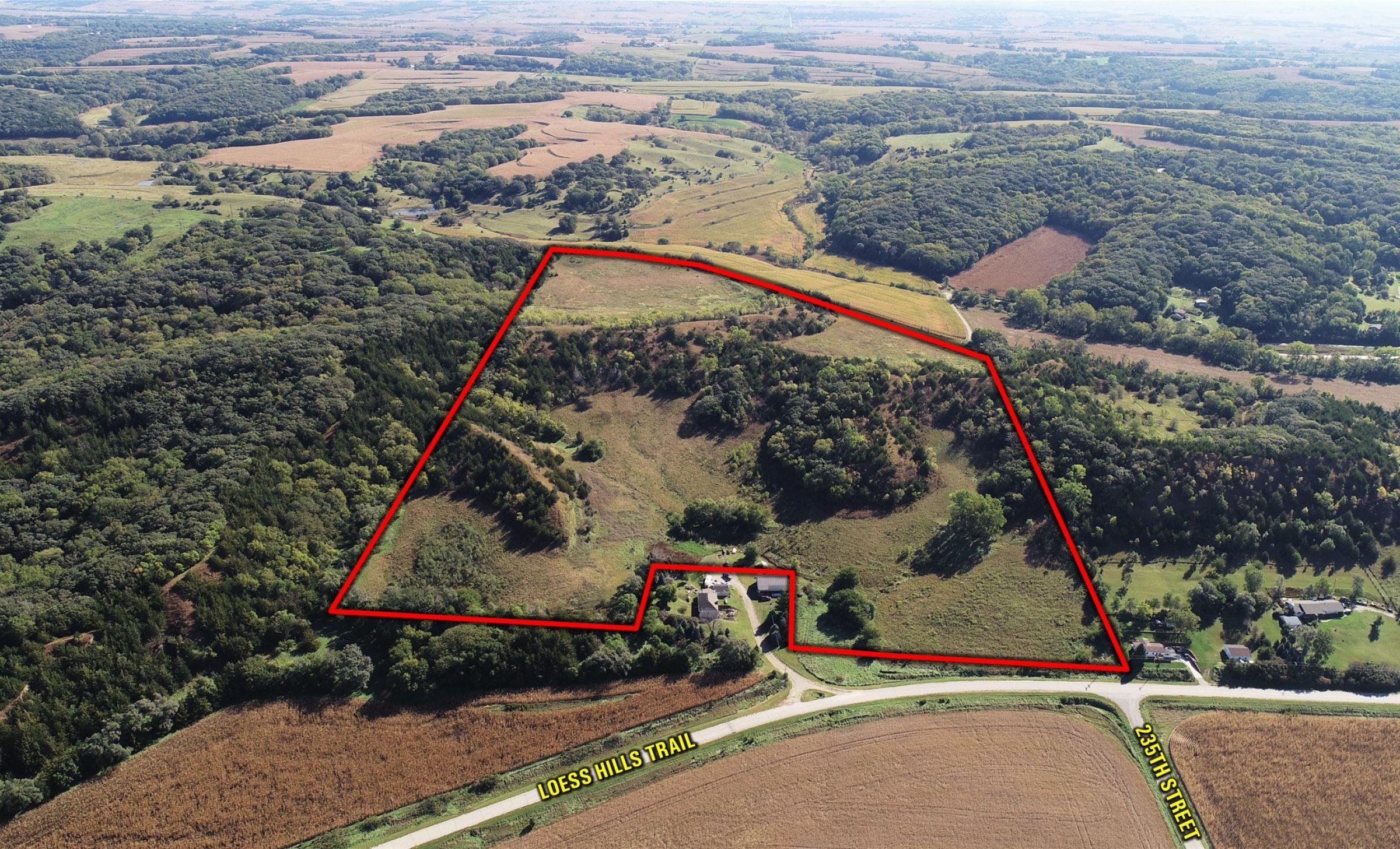 land-harrison-county-iowa-59-acres-listing-number-15527-5-2021-05-21-212631.jpg