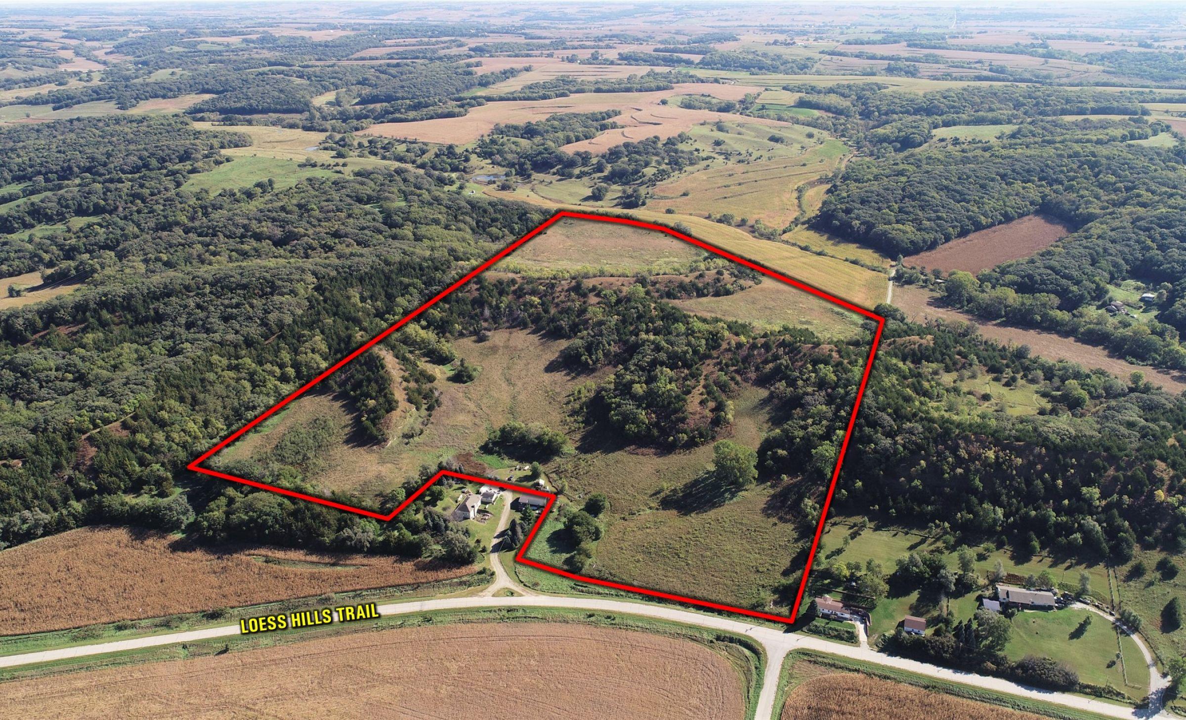 land-harrison-county-iowa-59-acres-listing-number-15527-6-2021-05-21-212632.jpg