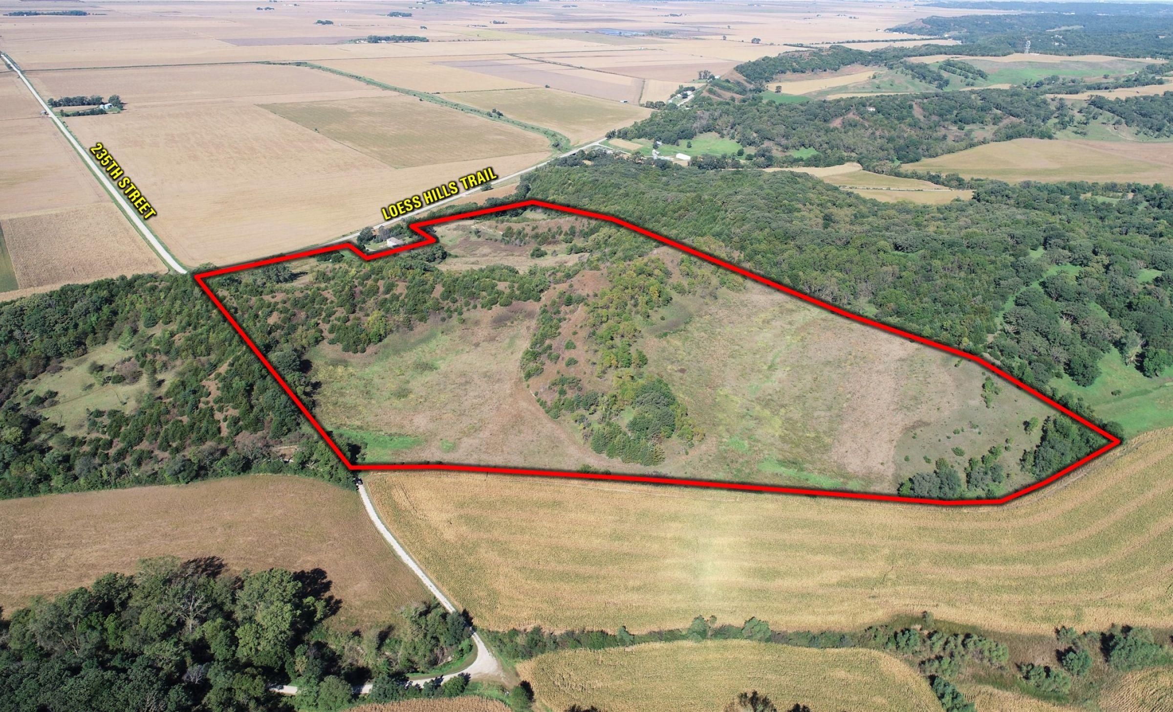 land-harrison-county-iowa-59-acres-listing-number-15527-7-2021-05-21-212632.jpg