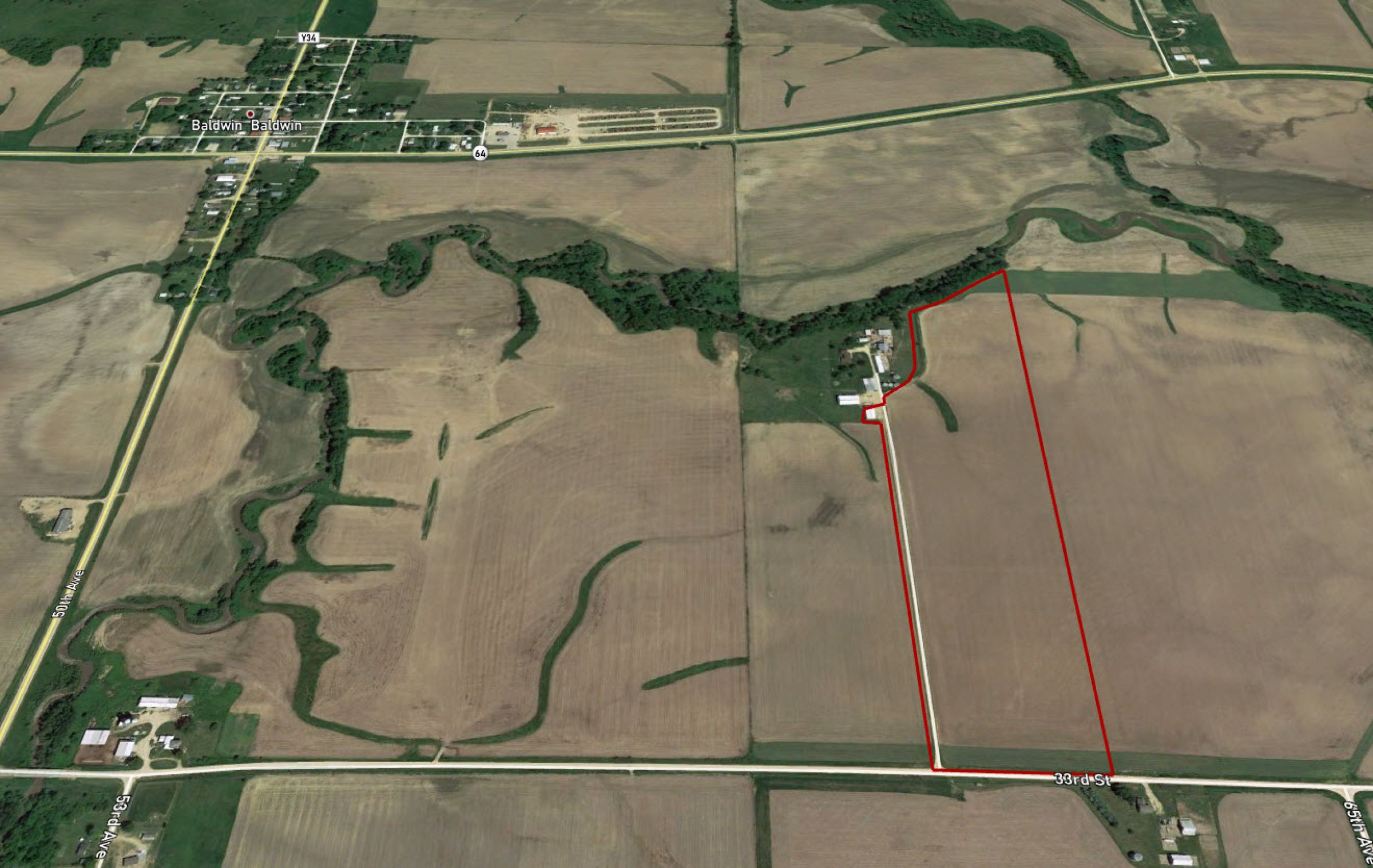 land-jackson-county-iowa-42-acres-listing-number-15535-1-2021-05-27-193621.jpg
