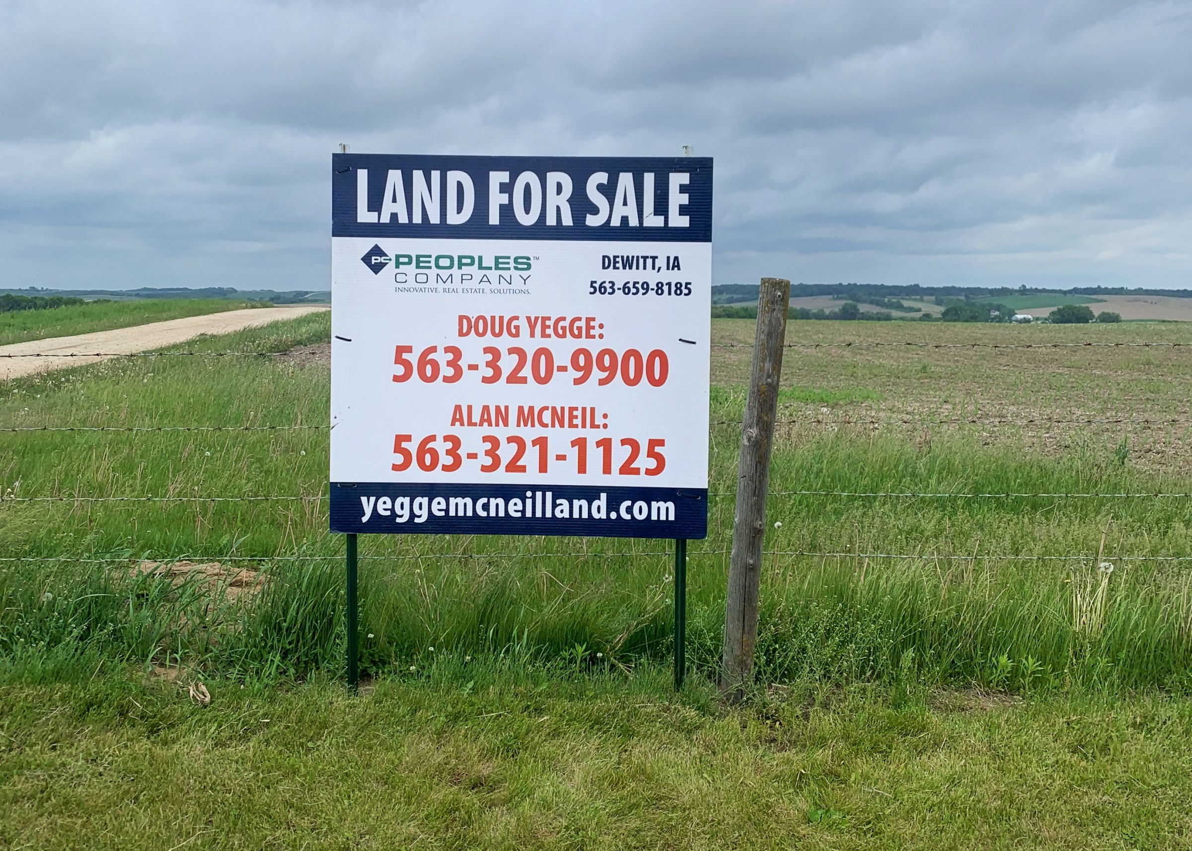 land-jackson-county-iowa-42-acres-listing-number-15535-5-2021-05-27-193624.jpg