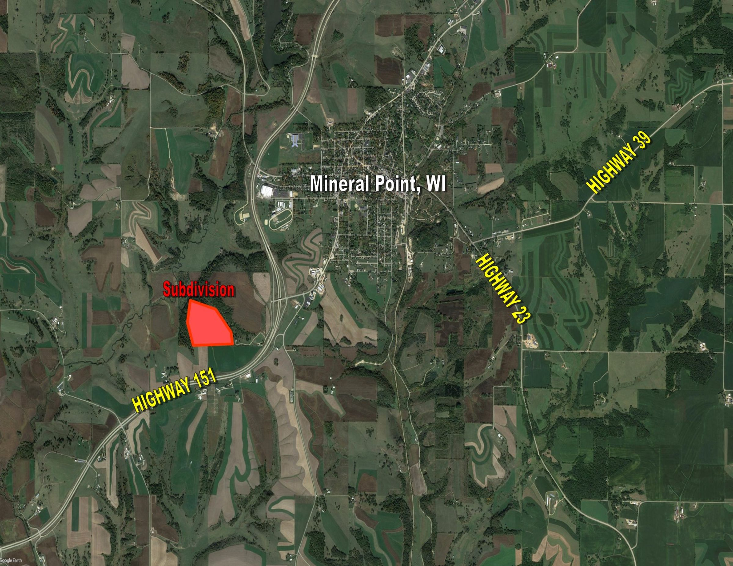 land-iowa-county-wisconsin-2-acres-listing-number-15537-0-2021-05-25-021258.jpg