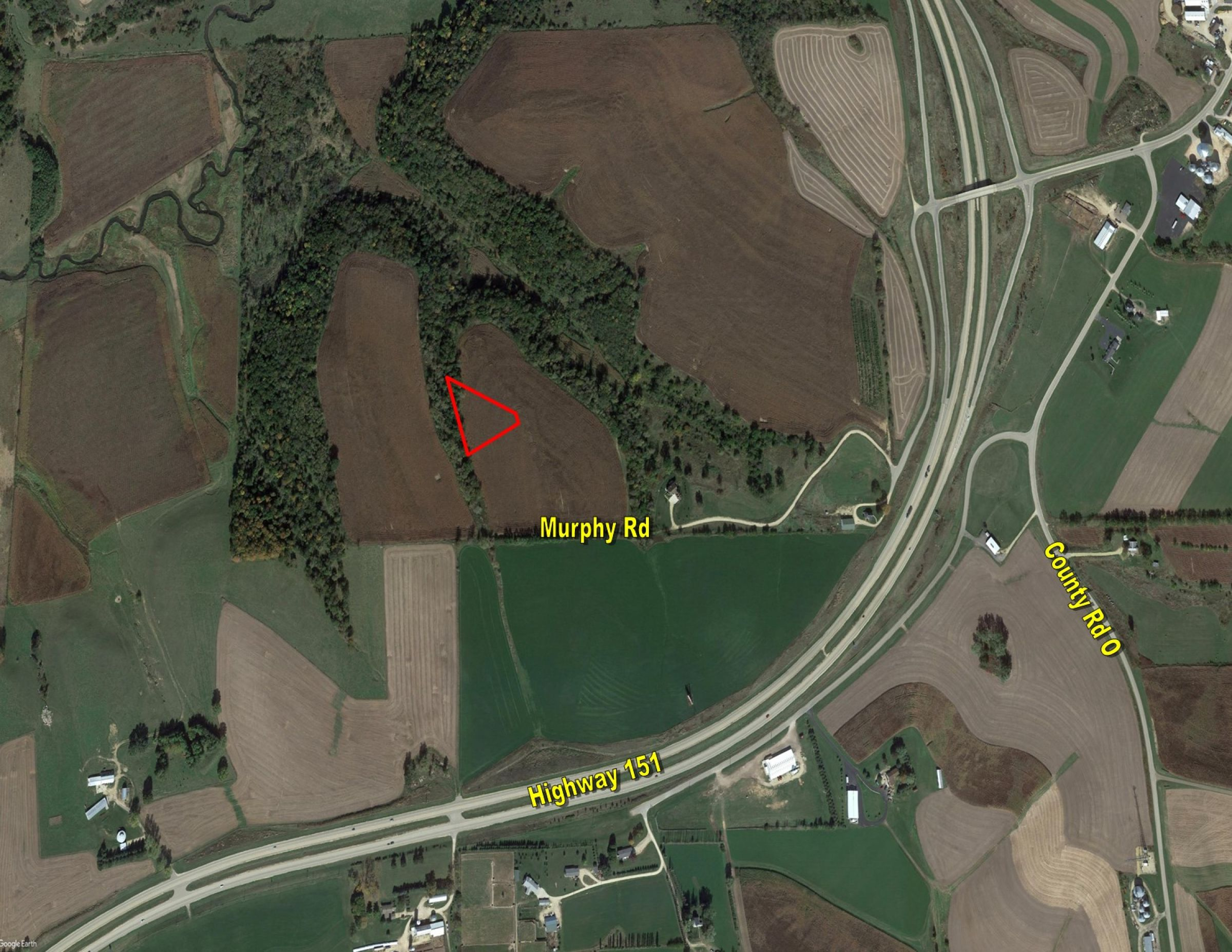 land-iowa-county-wisconsin-2-acres-listing-number-15537-0-2021-05-25-021318.jpg
