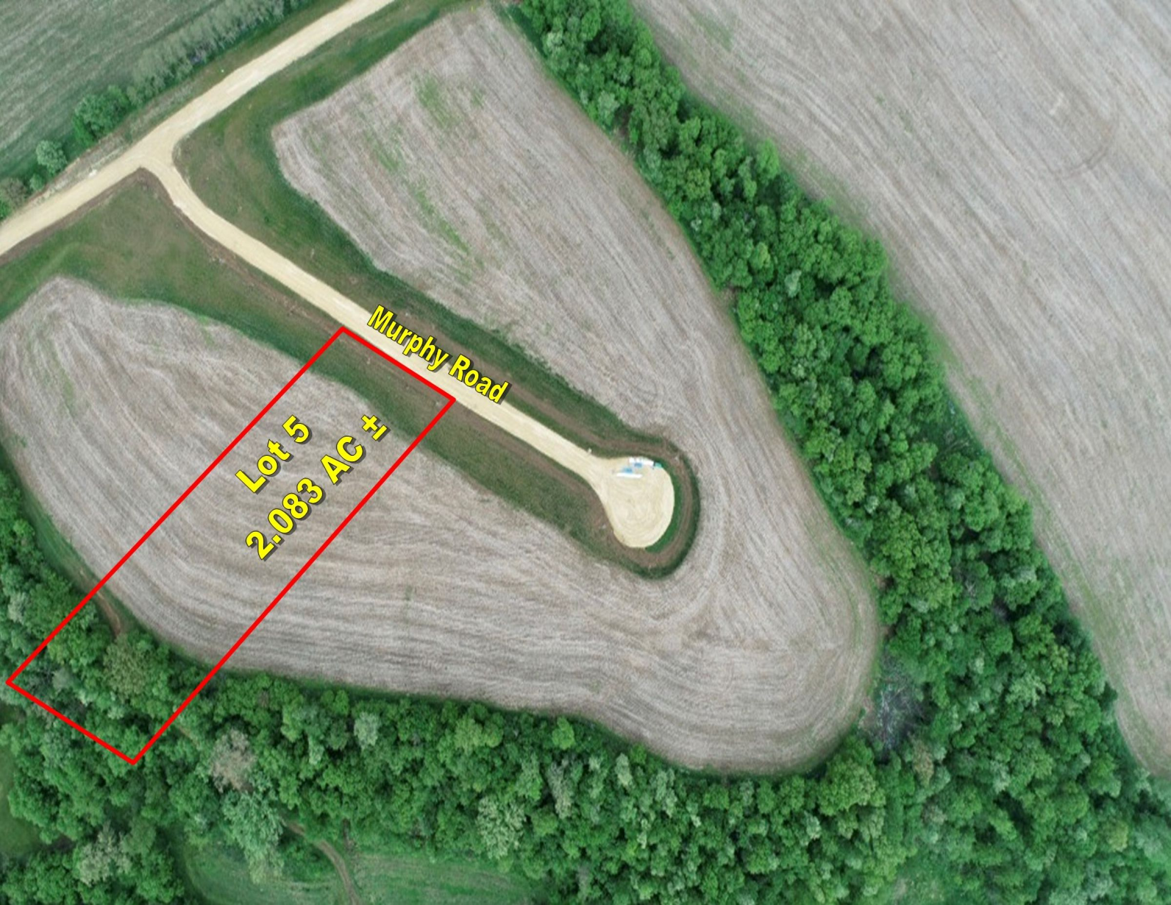 land-iowa-county-wisconsin-2-acres-listing-number-15538-0-2021-05-21-030004.jpg