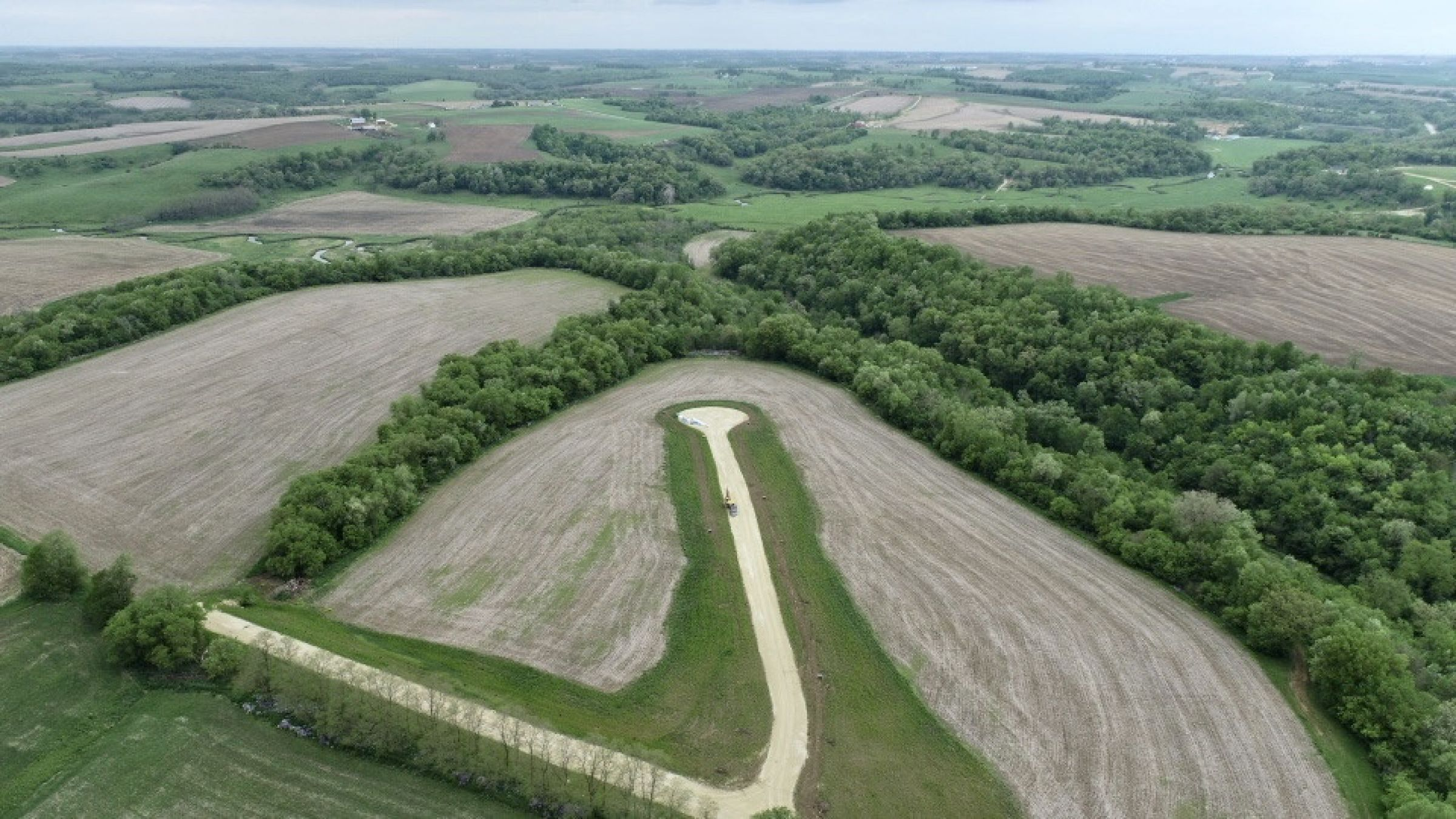 land-iowa-county-wisconsin-2-acres-listing-number-15538-1-2021-05-21-025914.jpg