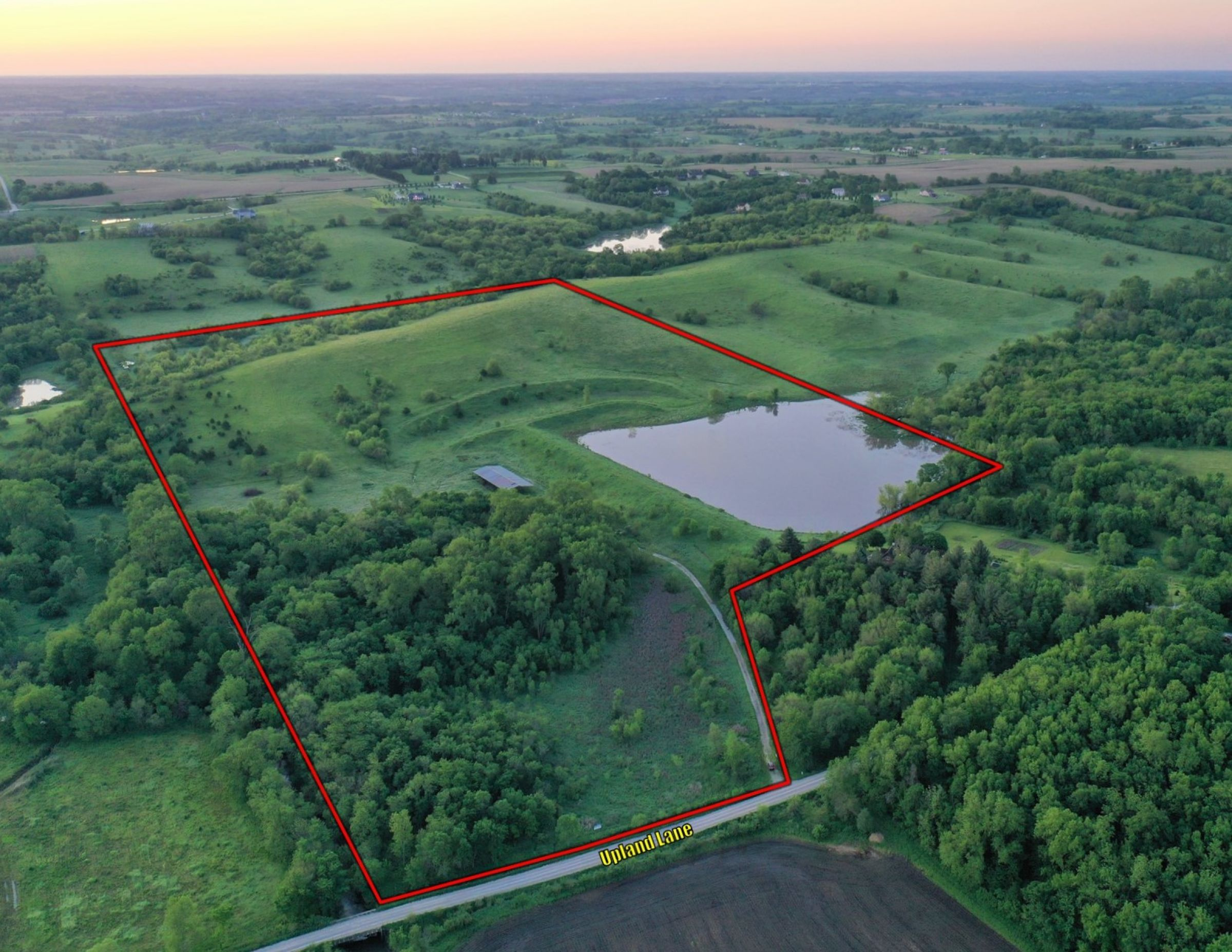 land-madison-county-iowa-71-acres-listing-number-15542-0-2021-08-05-185025.jpg