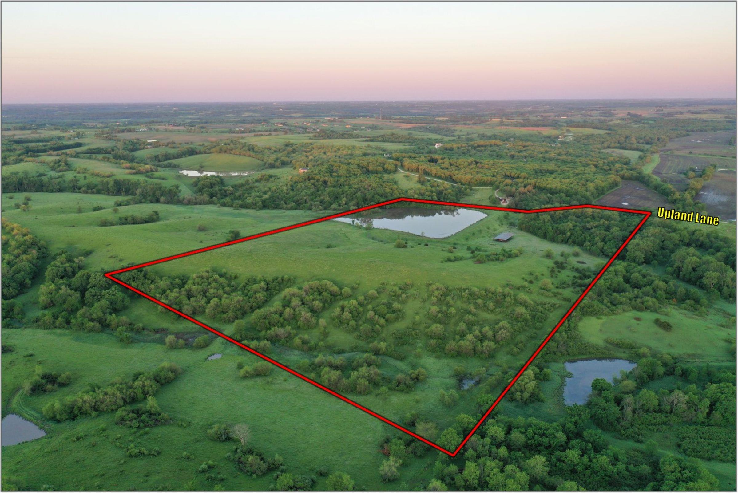 land-madison-county-iowa-71-acres-listing-number-15542-1-2021-08-05-185026.jpg