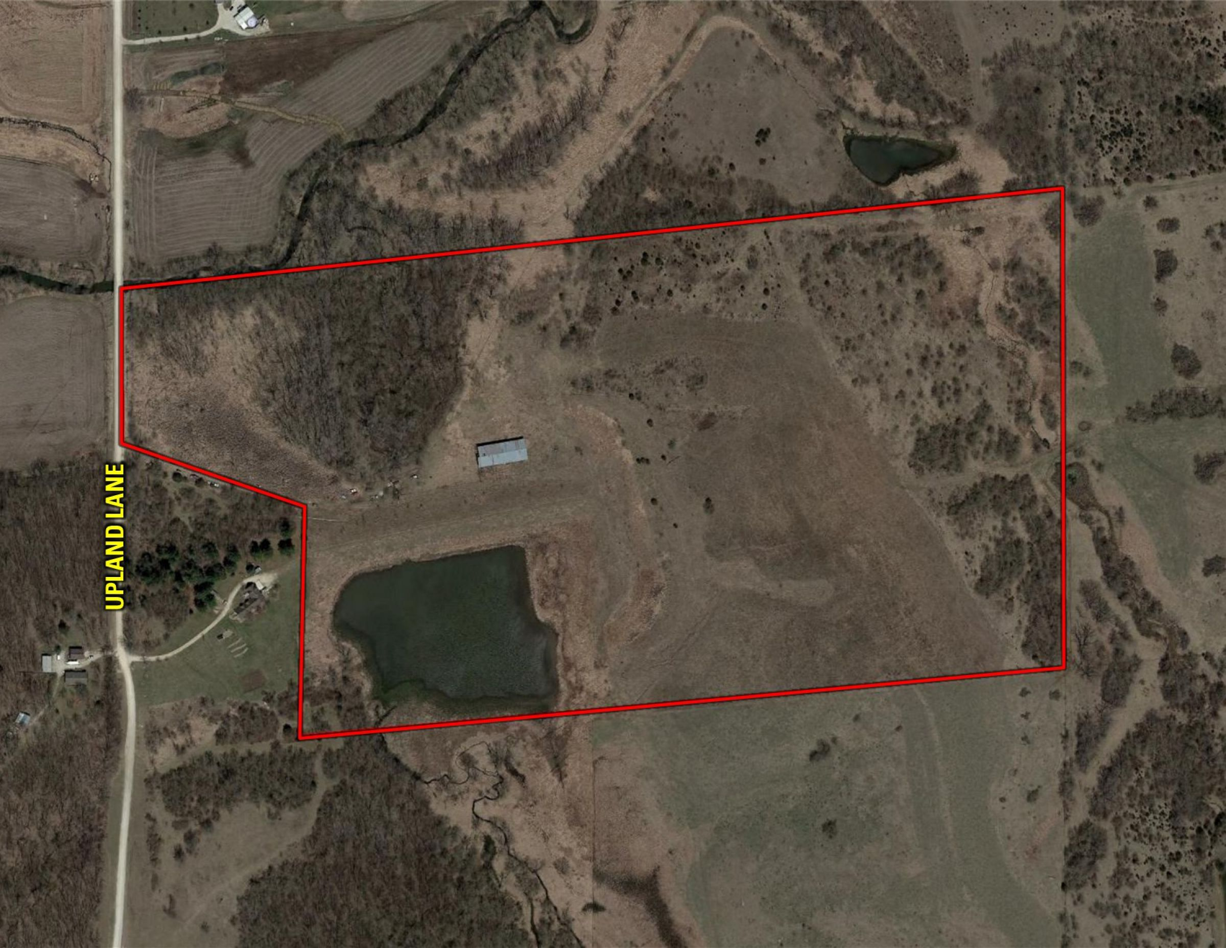 land-madison-county-iowa-71-acres-listing-number-15542-13-2021-08-05-185044.jpg