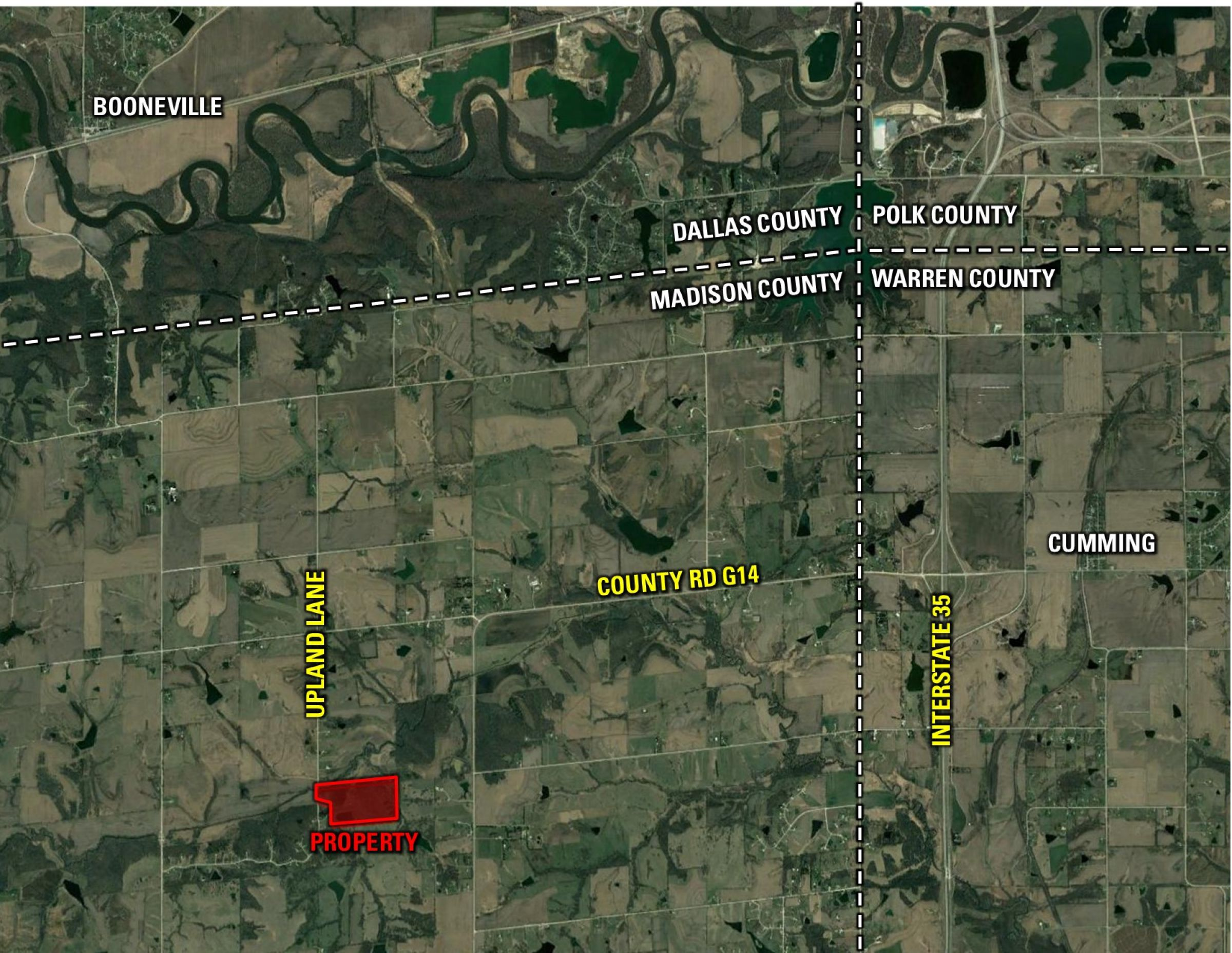 land-madison-county-iowa-71-acres-listing-number-15542-14-2021-08-05-185044.jpg