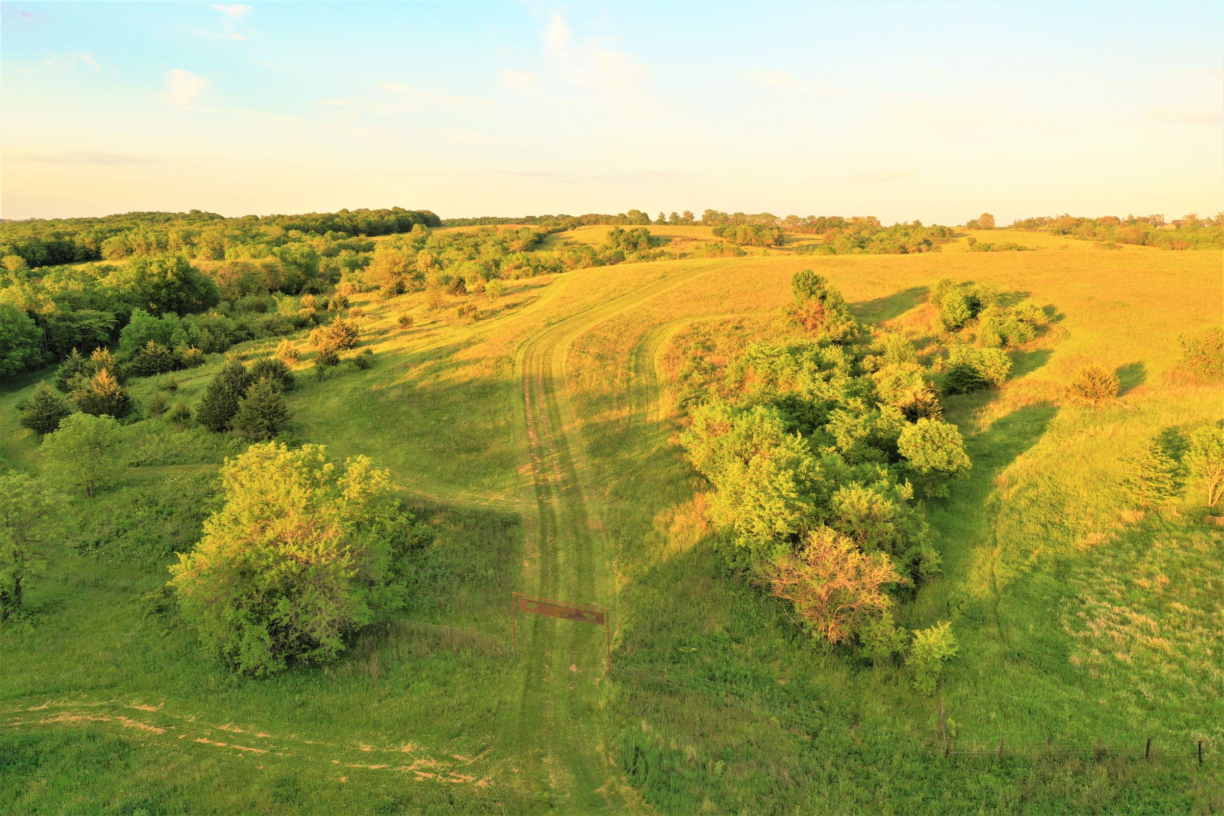 land-madison-county-iowa-71-acres-listing-number-15542-9-2021-08-05-185036.jpg
