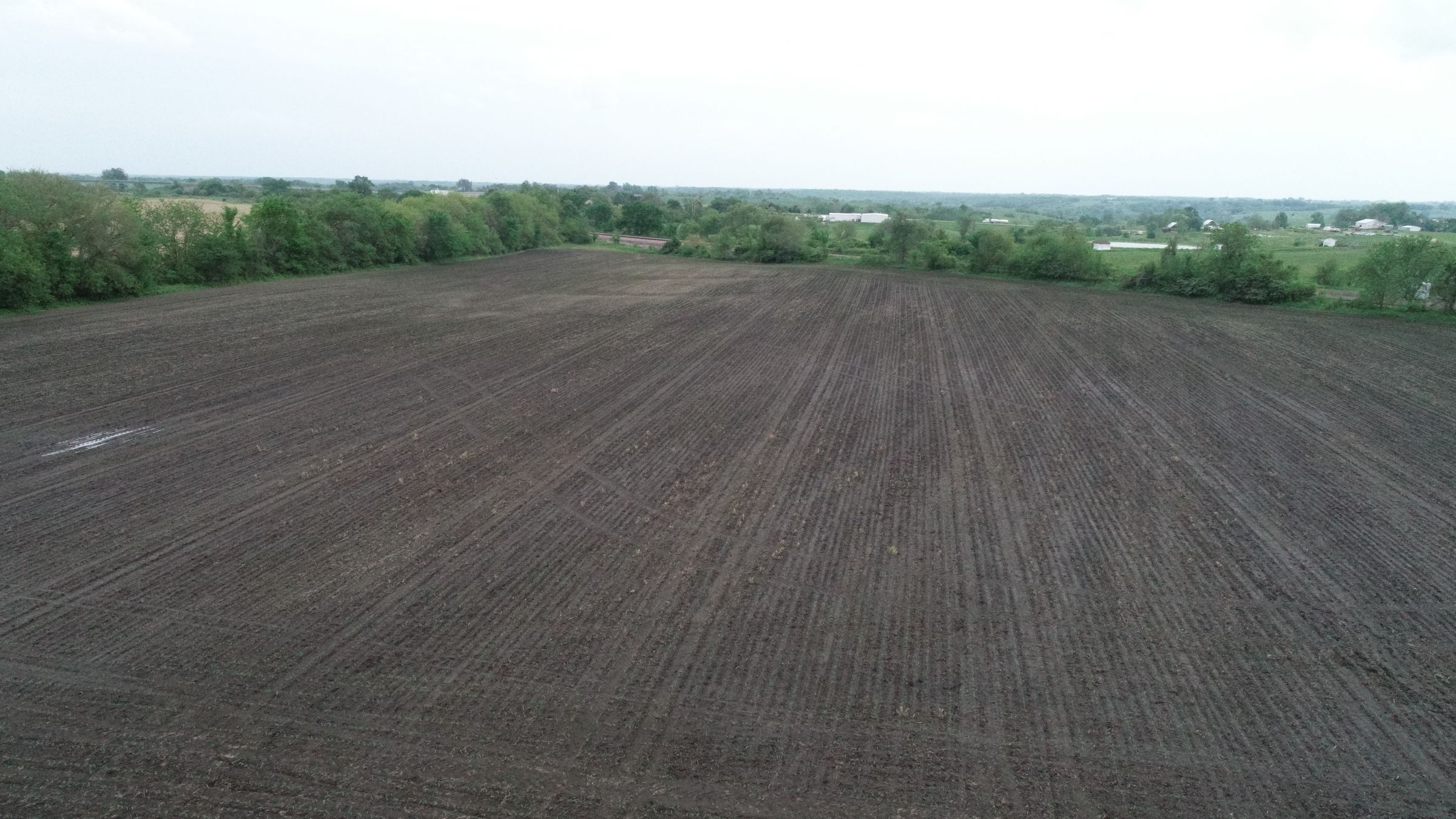 clarke-county-iowa-15-acres-listing-number-15545-0-2021-05-25-145832.JPG