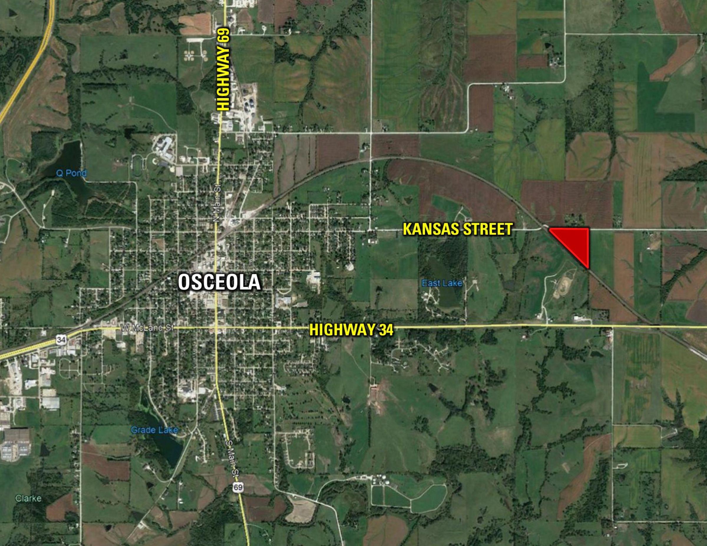 land-clarke-county-iowa-15-acres-listing-number-15545-0-2021-05-25-151537.jpg