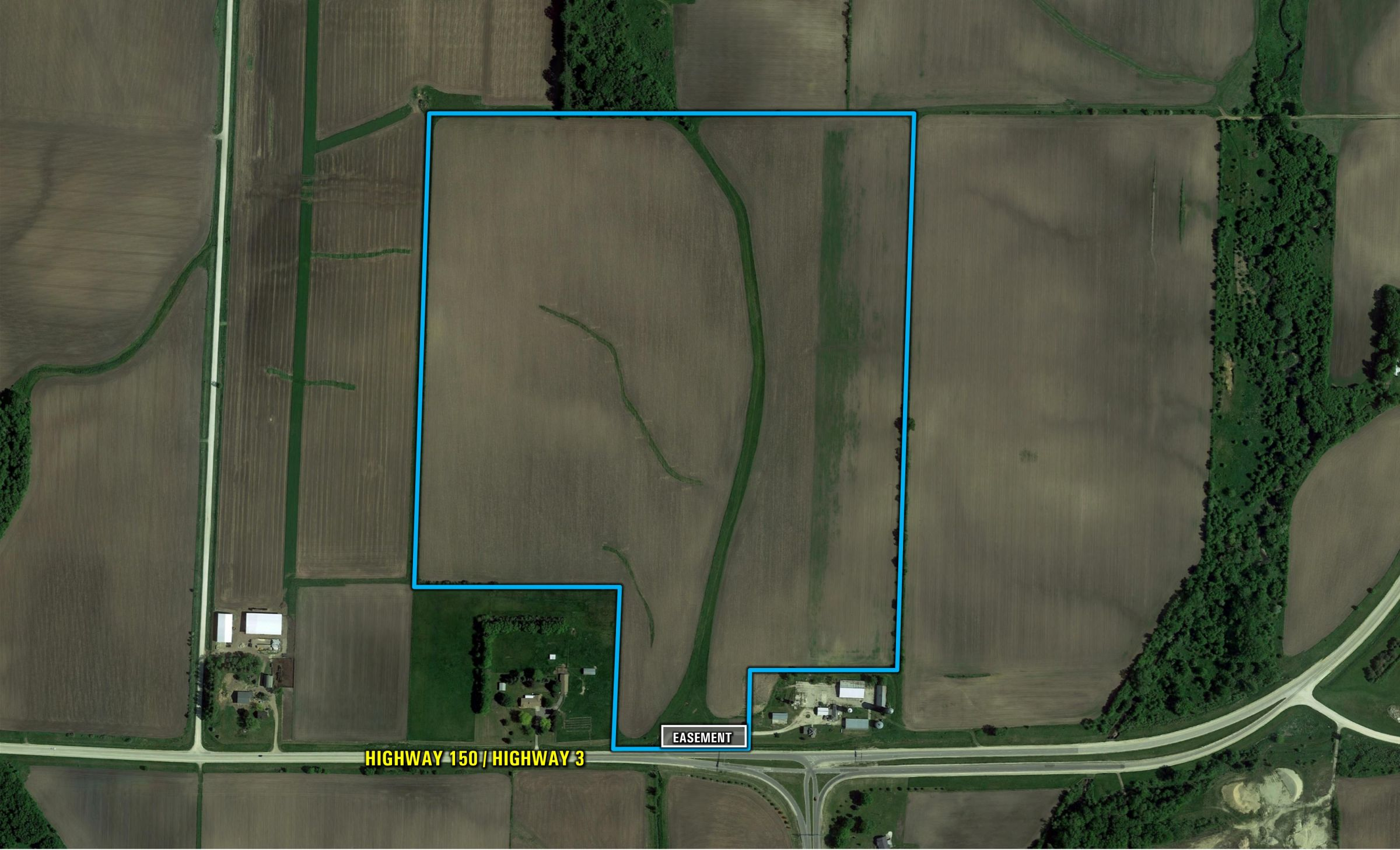 land-fayette-county-iowa-104-acres-listing-number-15546-0-2021-05-25-204436.jpg