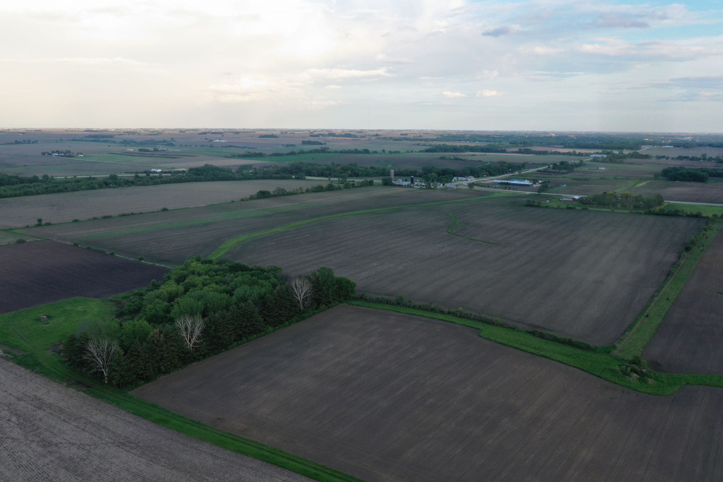 land-fayette-county-iowa-104-acres-listing-number-15546-0-2021-05-25-210412.JPG